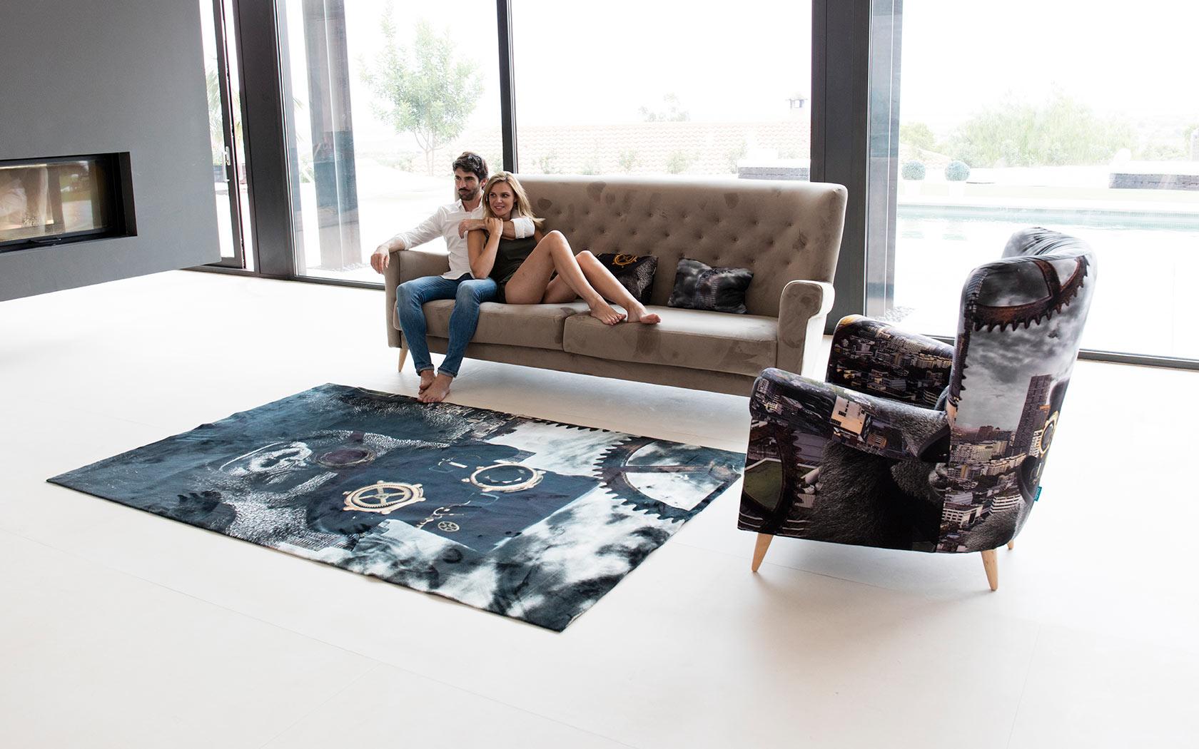 Nina sofa Fama 2019 05