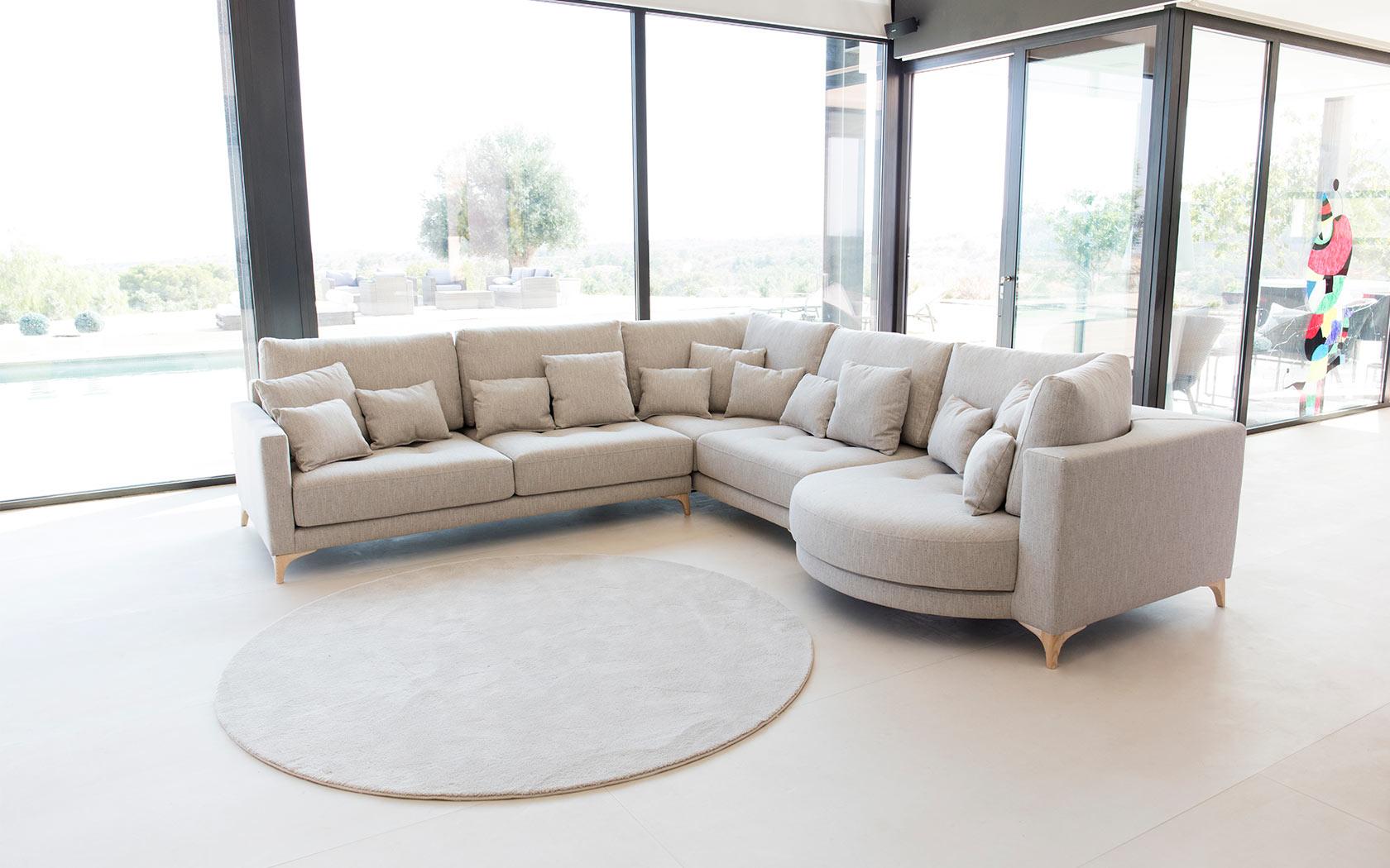 Opera sofa Fama 2019 03