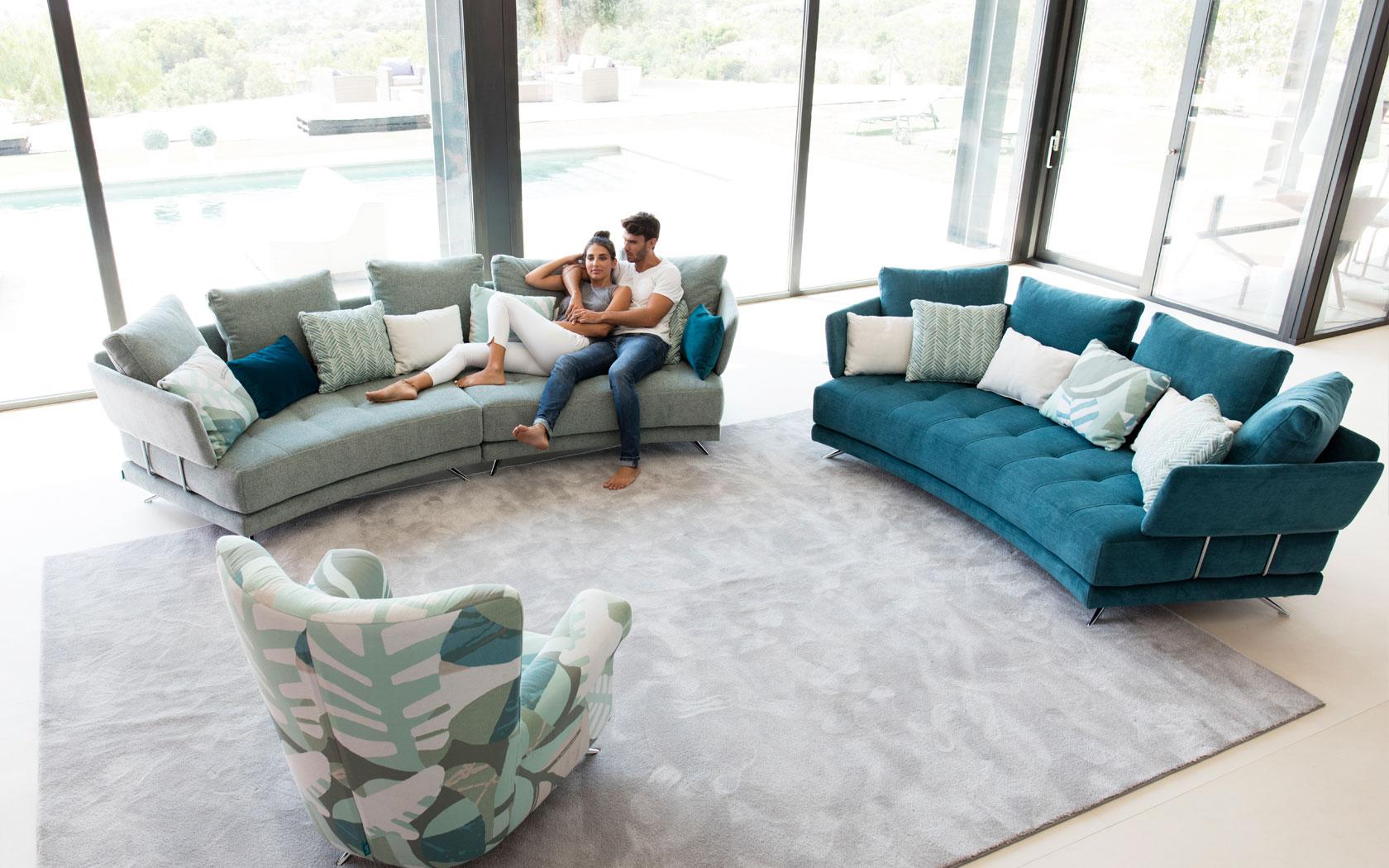 Pacific sofa Fama 2019 05