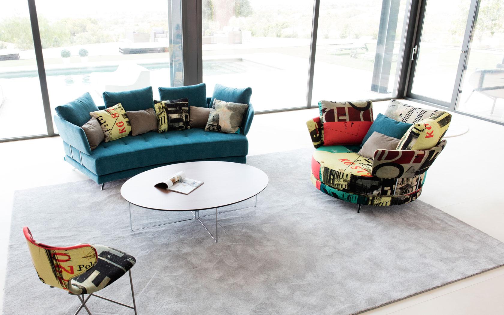 Pacific sofa Fama 2019 06