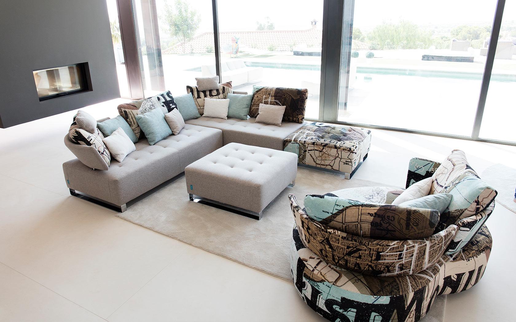 Panky sofa Fama 2019 02