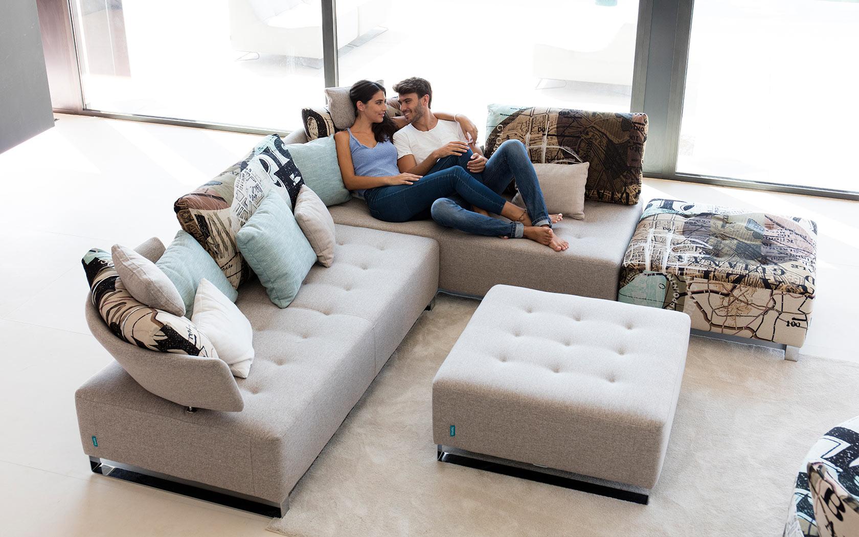 Panky sofa Fama 2019 03