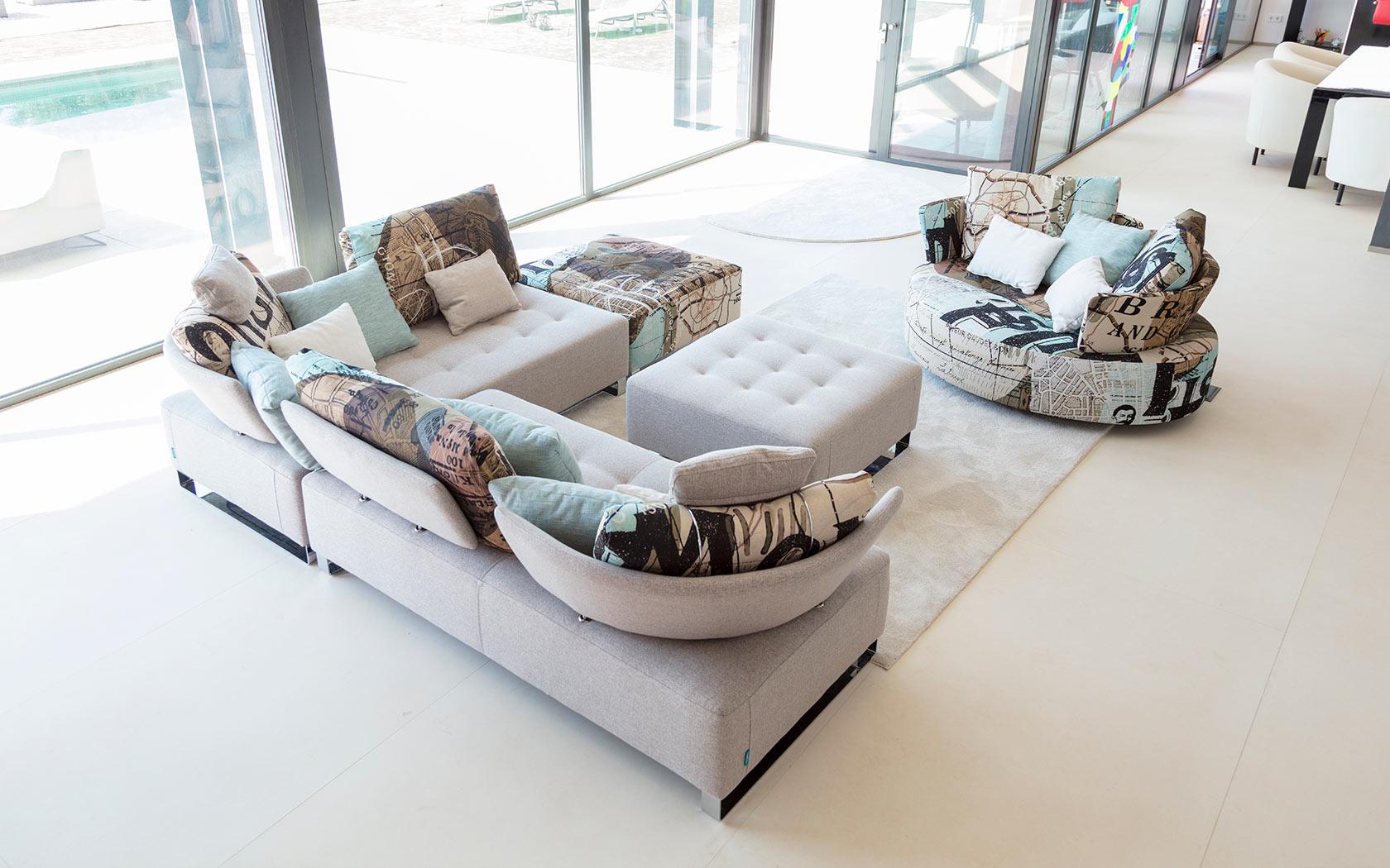 Panky sofa Fama 2019 04