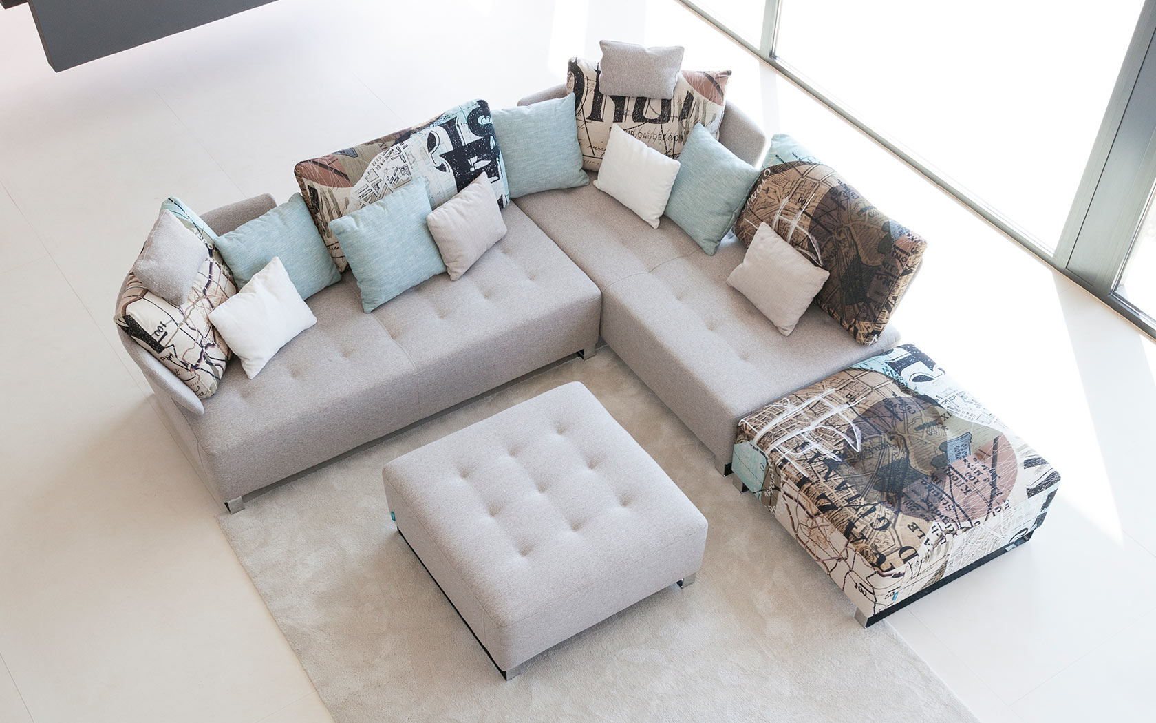 Panky sofa Fama 2019 05