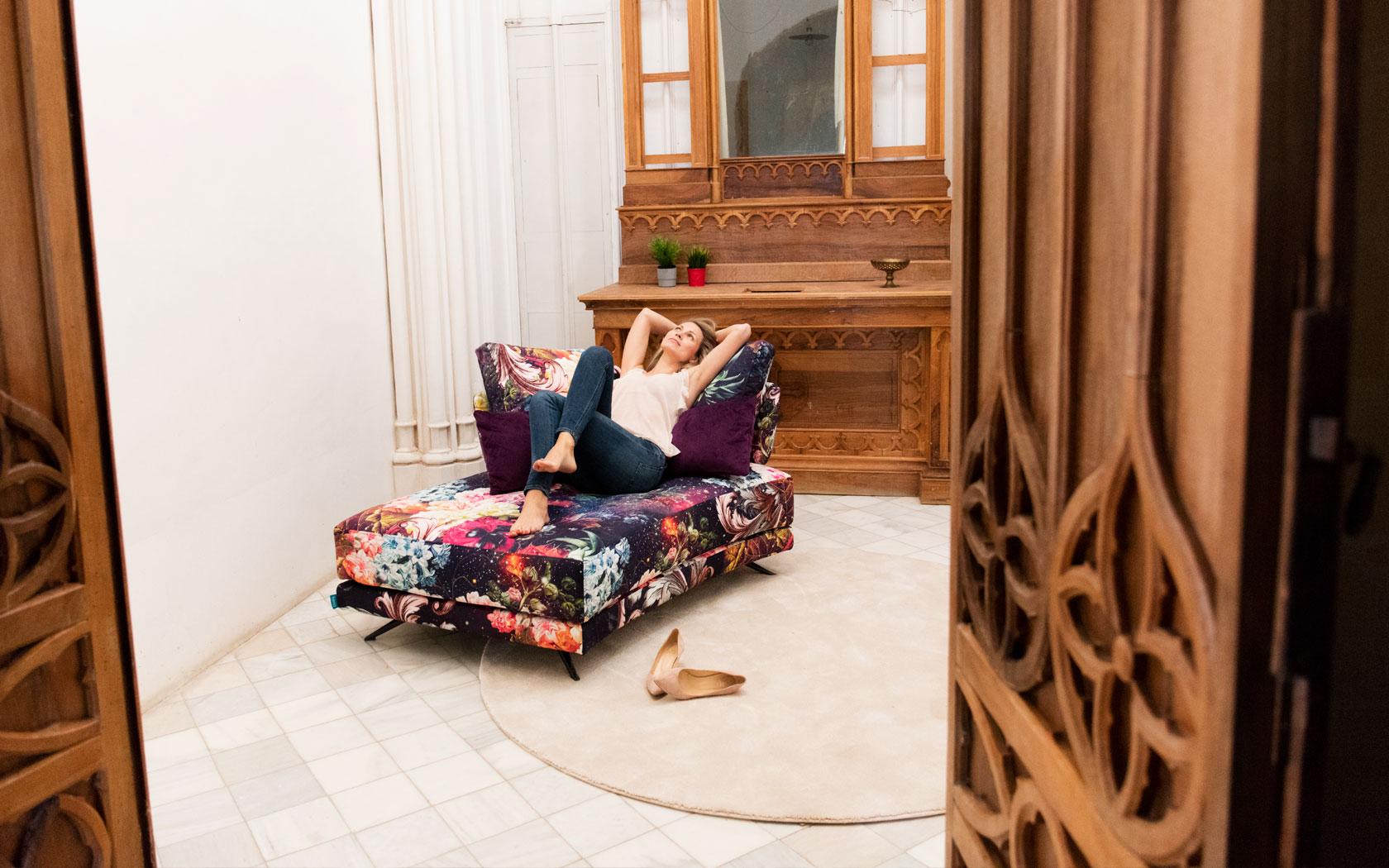Pacific sofa Fama La Ligne 2019 03