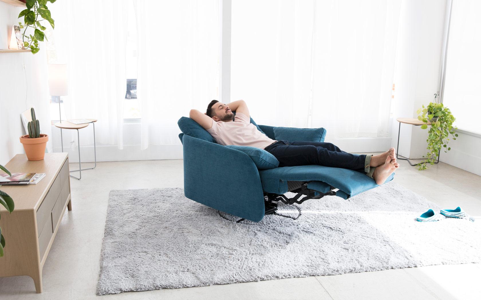 Adan sillon relax 2020 01