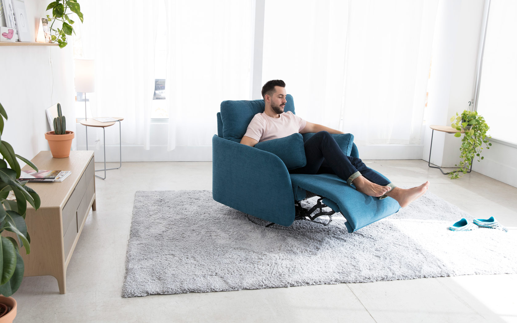 Adan sillon relax 2020 06
