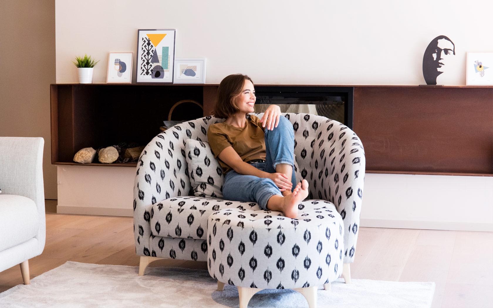 Astoria fauteuil fama 2020 02