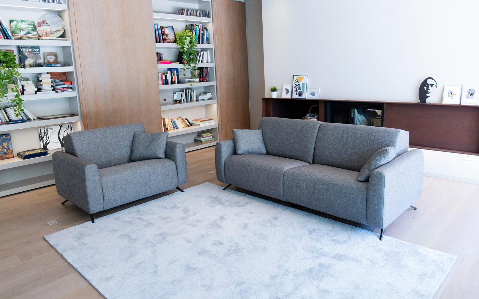 Atlanta sofa relax 2020 08