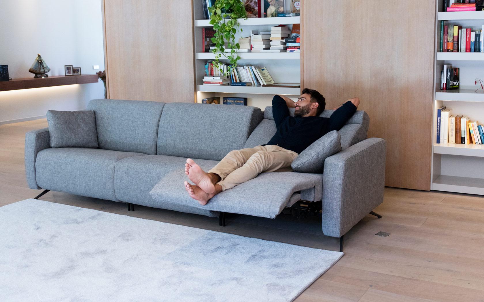 Atlanta sofa relax 2020 10