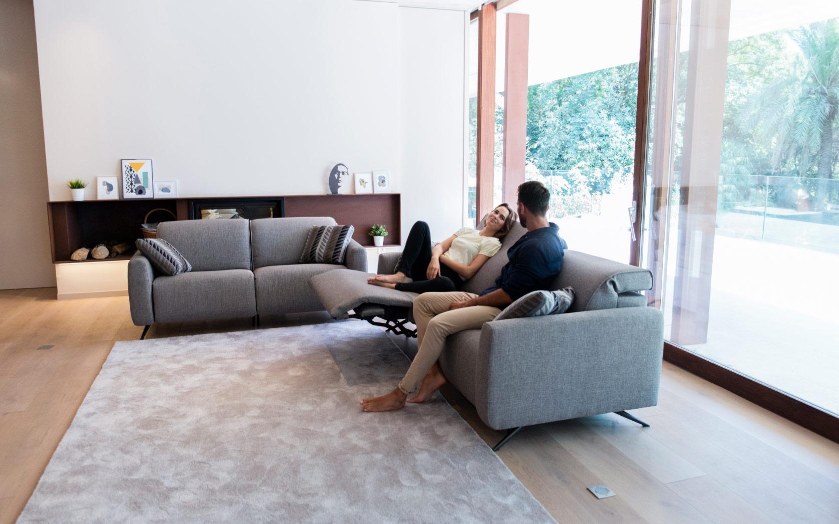 Baltia sofa relax 2020 04