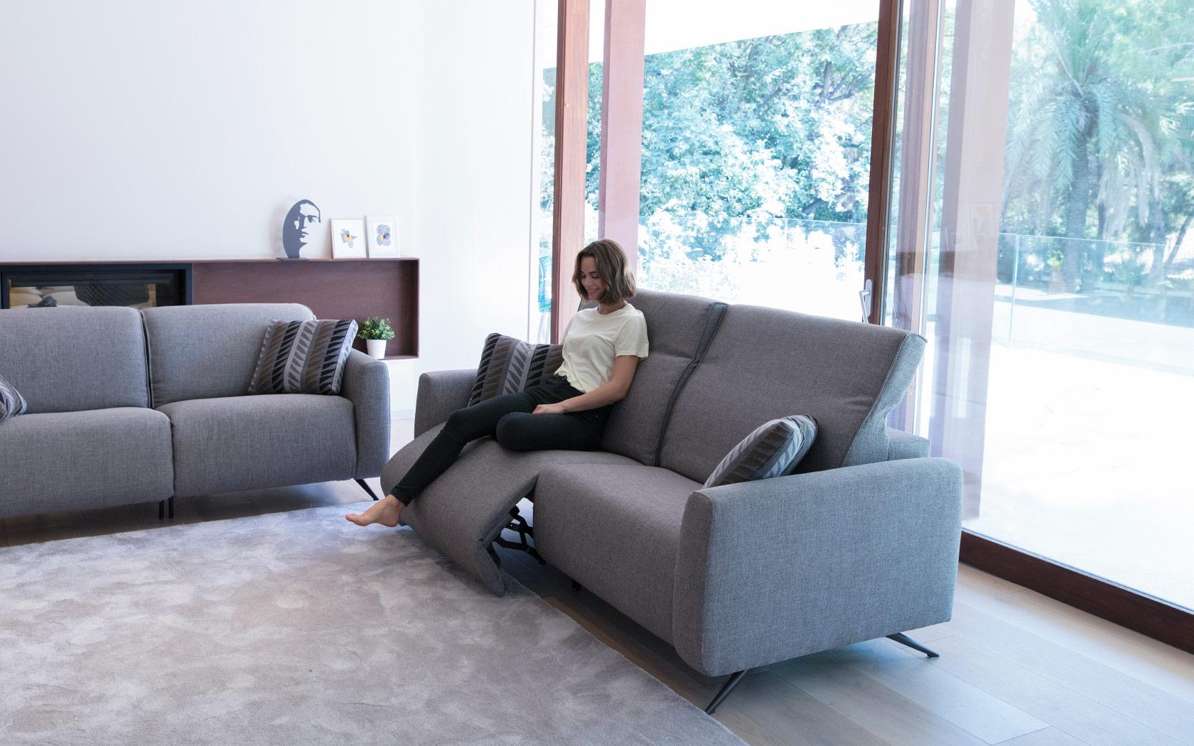 Baltia sofa relax 2020 06