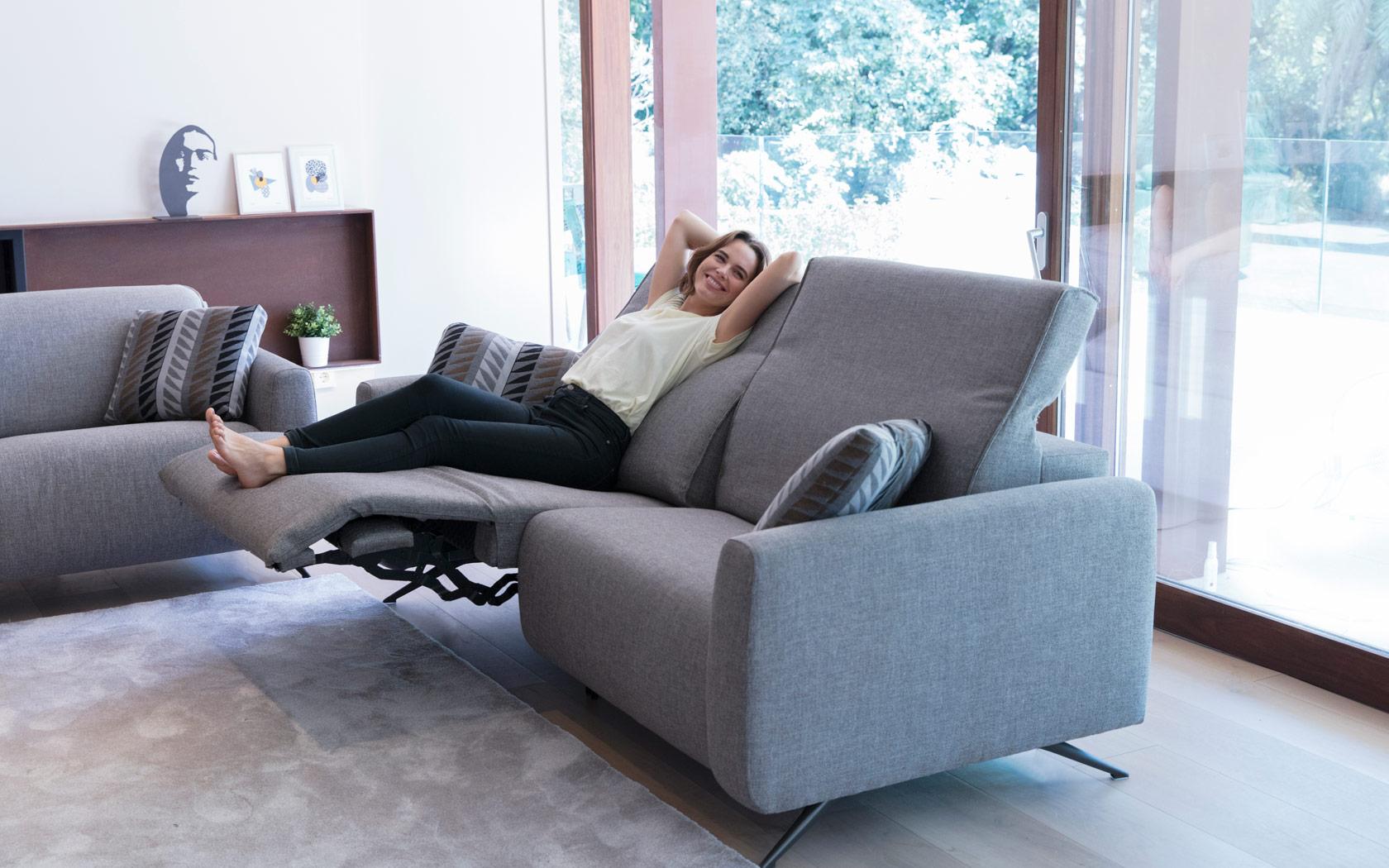 Baltia sofa relax 2020 07