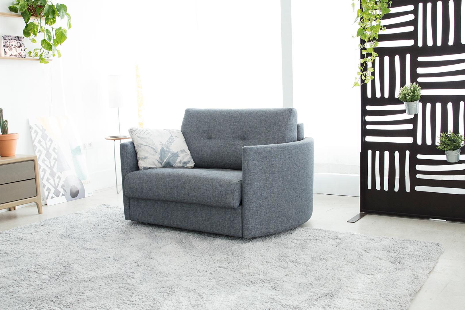 Bolero sillón cama 2020 01