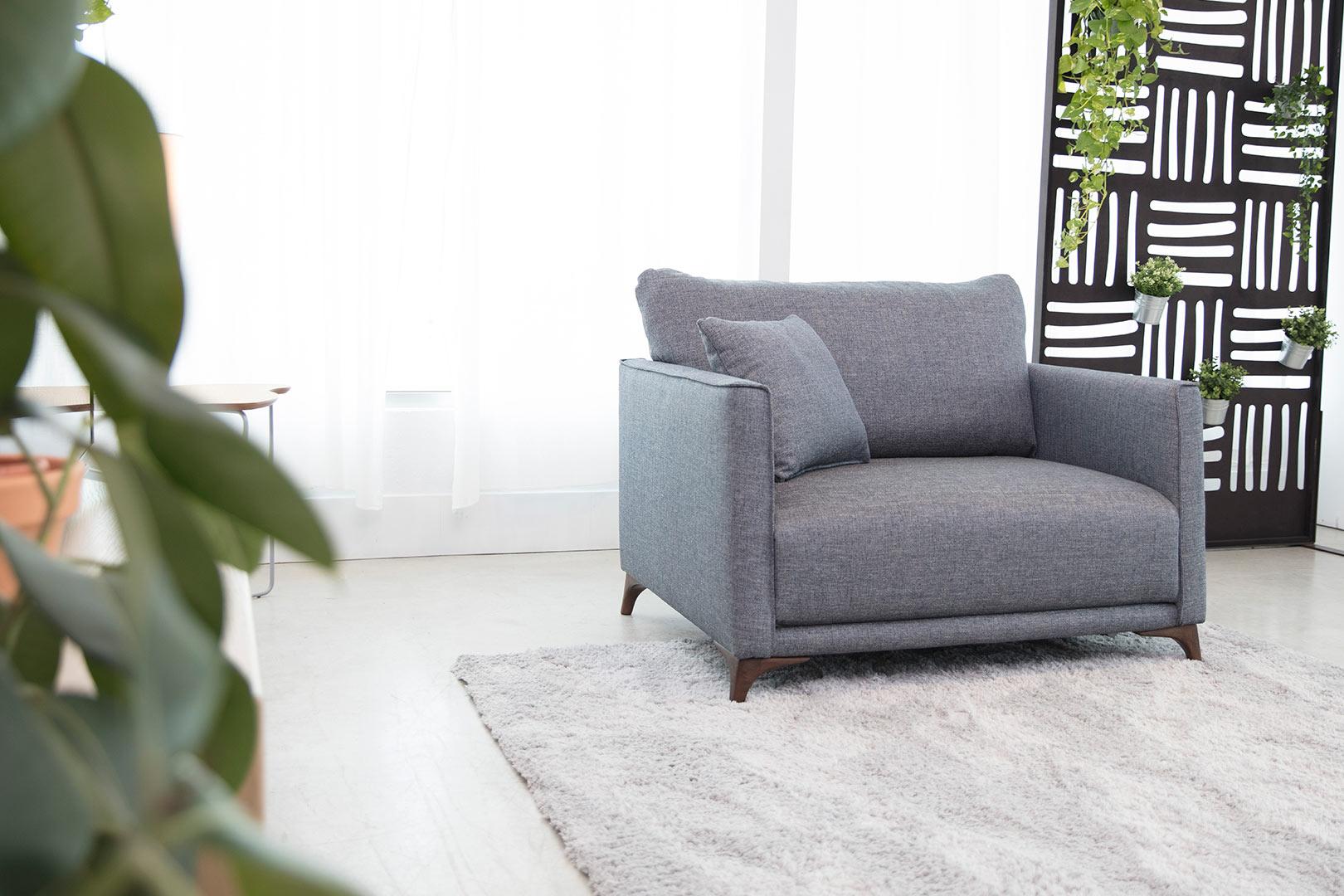 Dali sillón cama 2020 01
