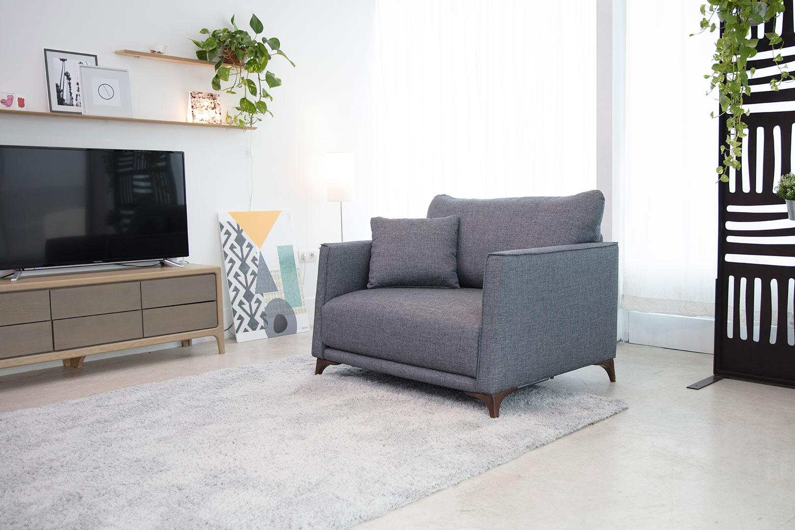 Dali sillón cama 2020 02