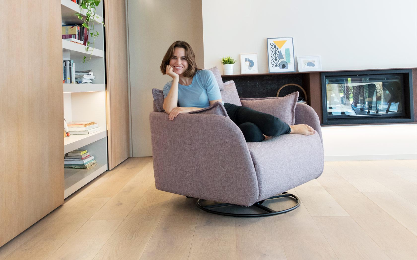 Eva sillón relax 2020 01