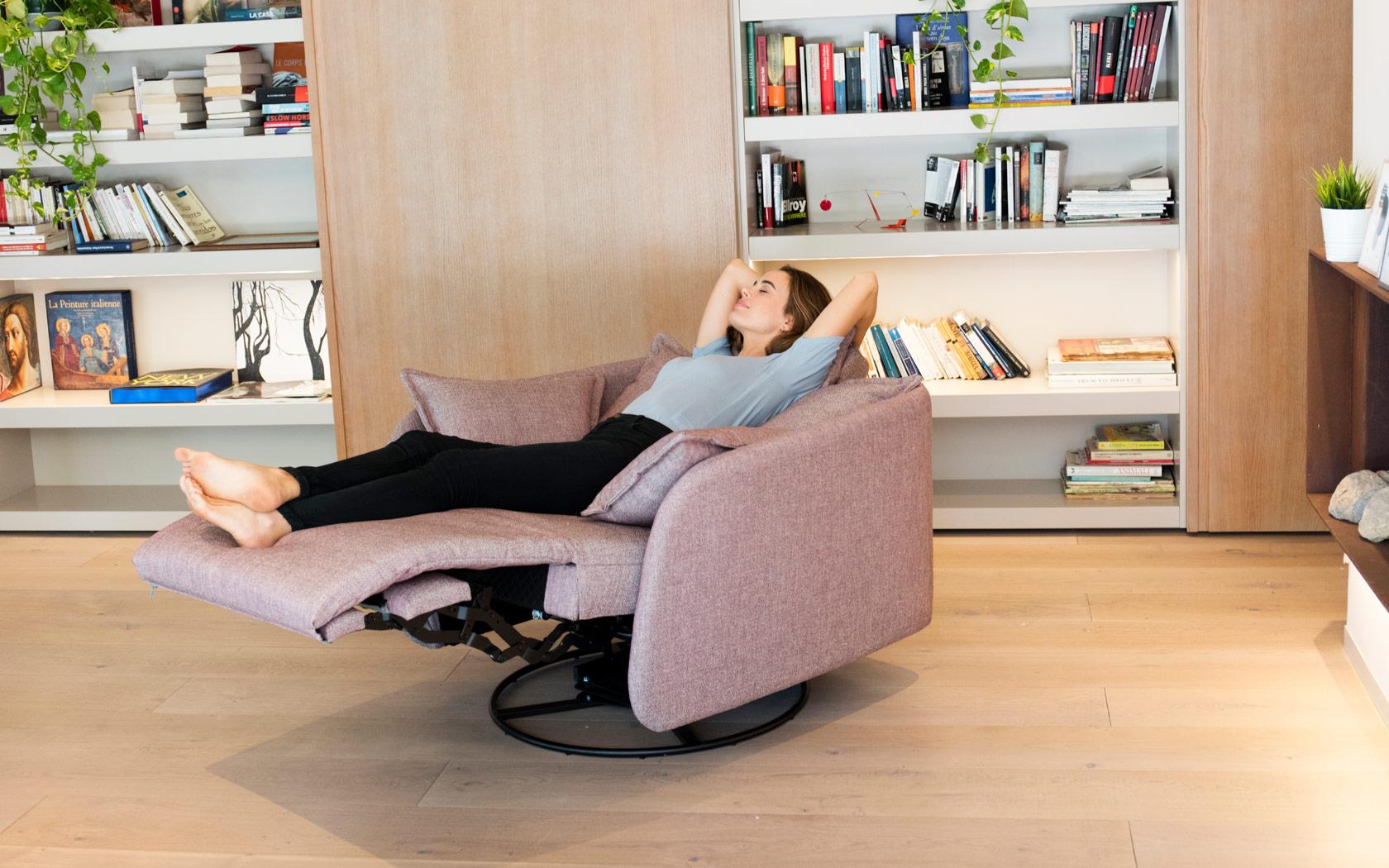 Eva sillón relax 2020 02