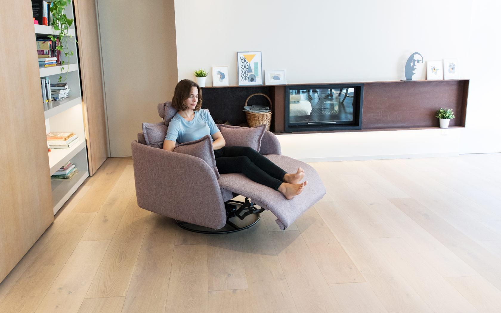 Eva sillón relax 2020 03