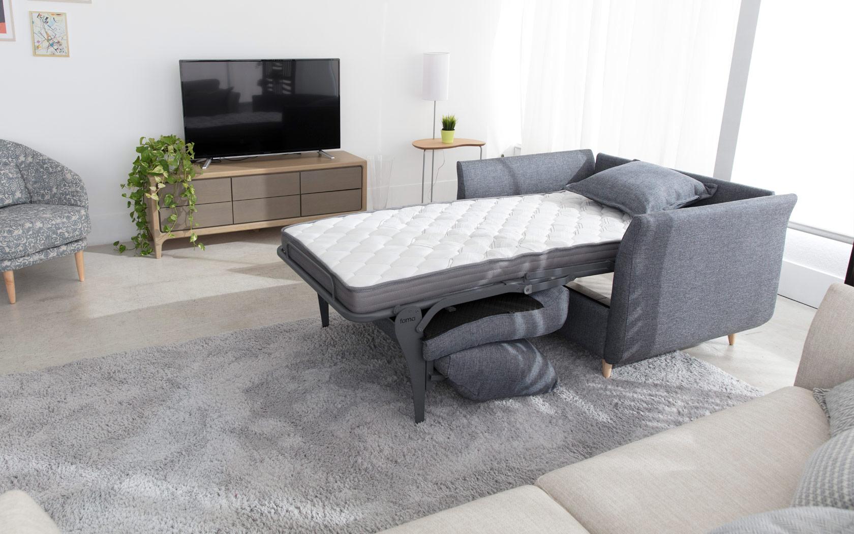 Helsinki sillón cama 2020 02