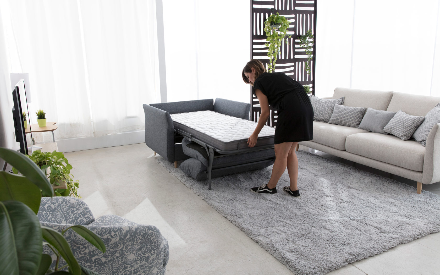 Helsinki sillón cama 2020 03