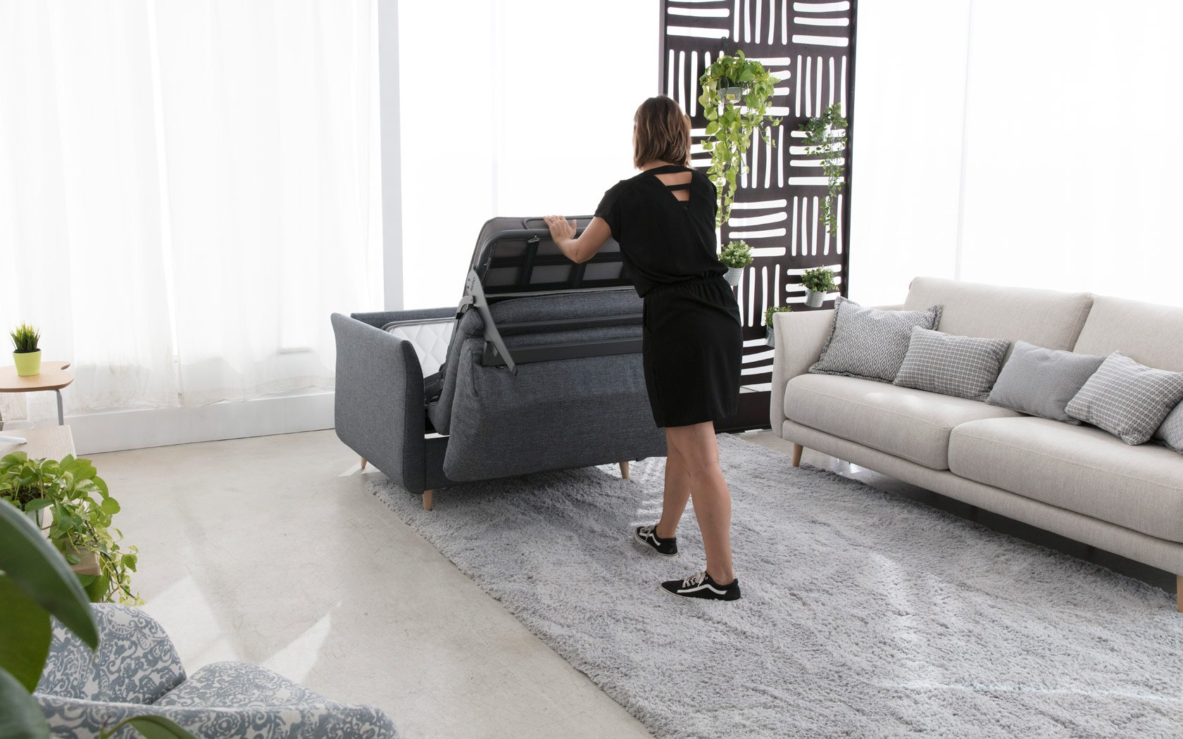 Helsinki sillón cama 2020 04