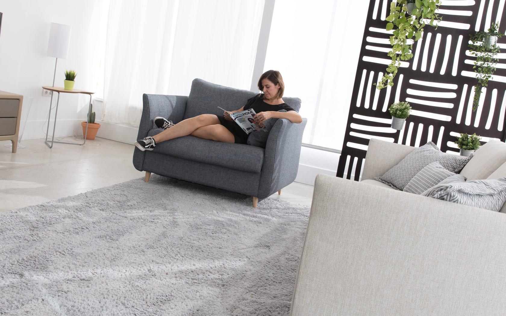 Helsinki sillón cama 2020 06