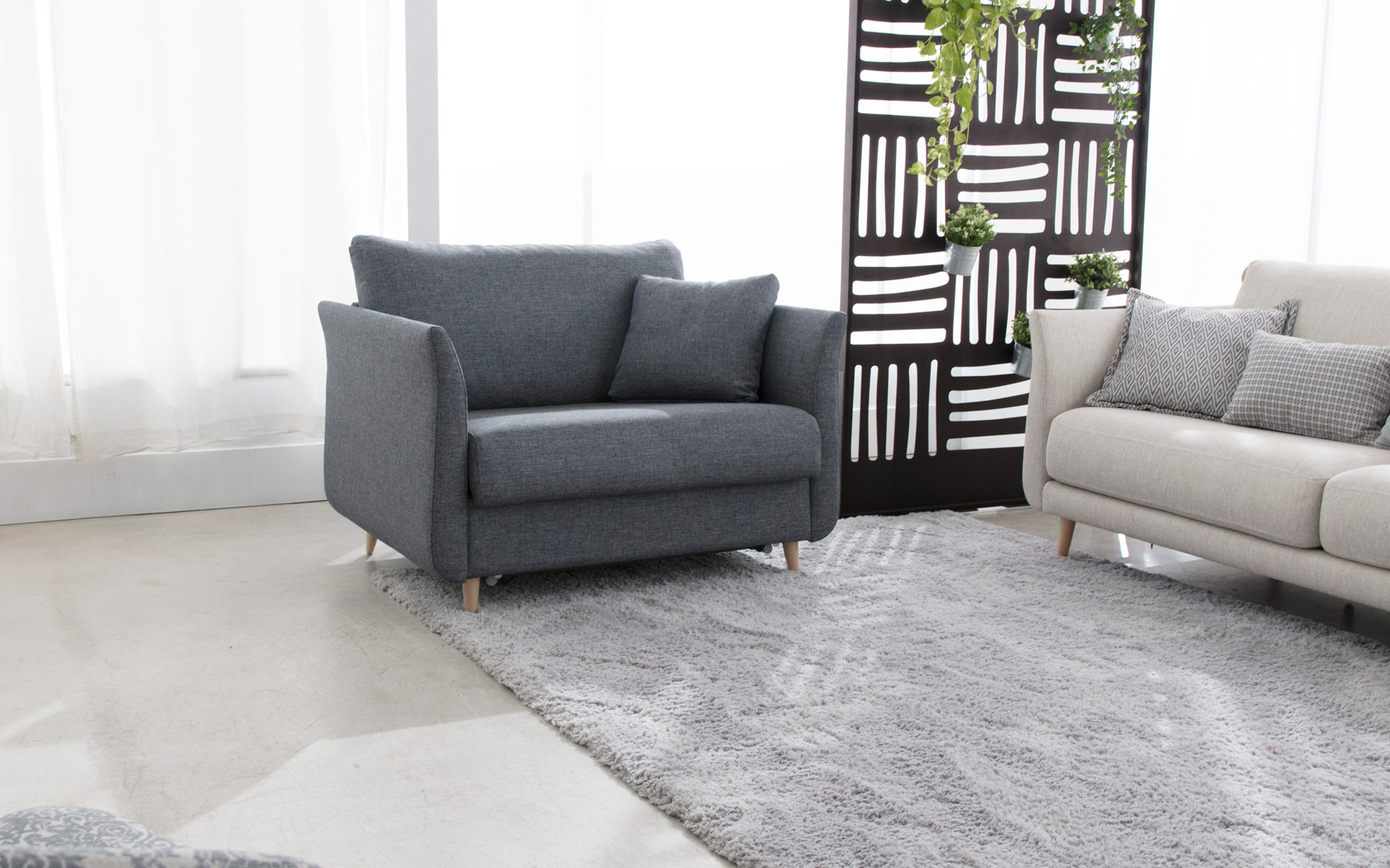 Helsinki sillón cama 2020 08