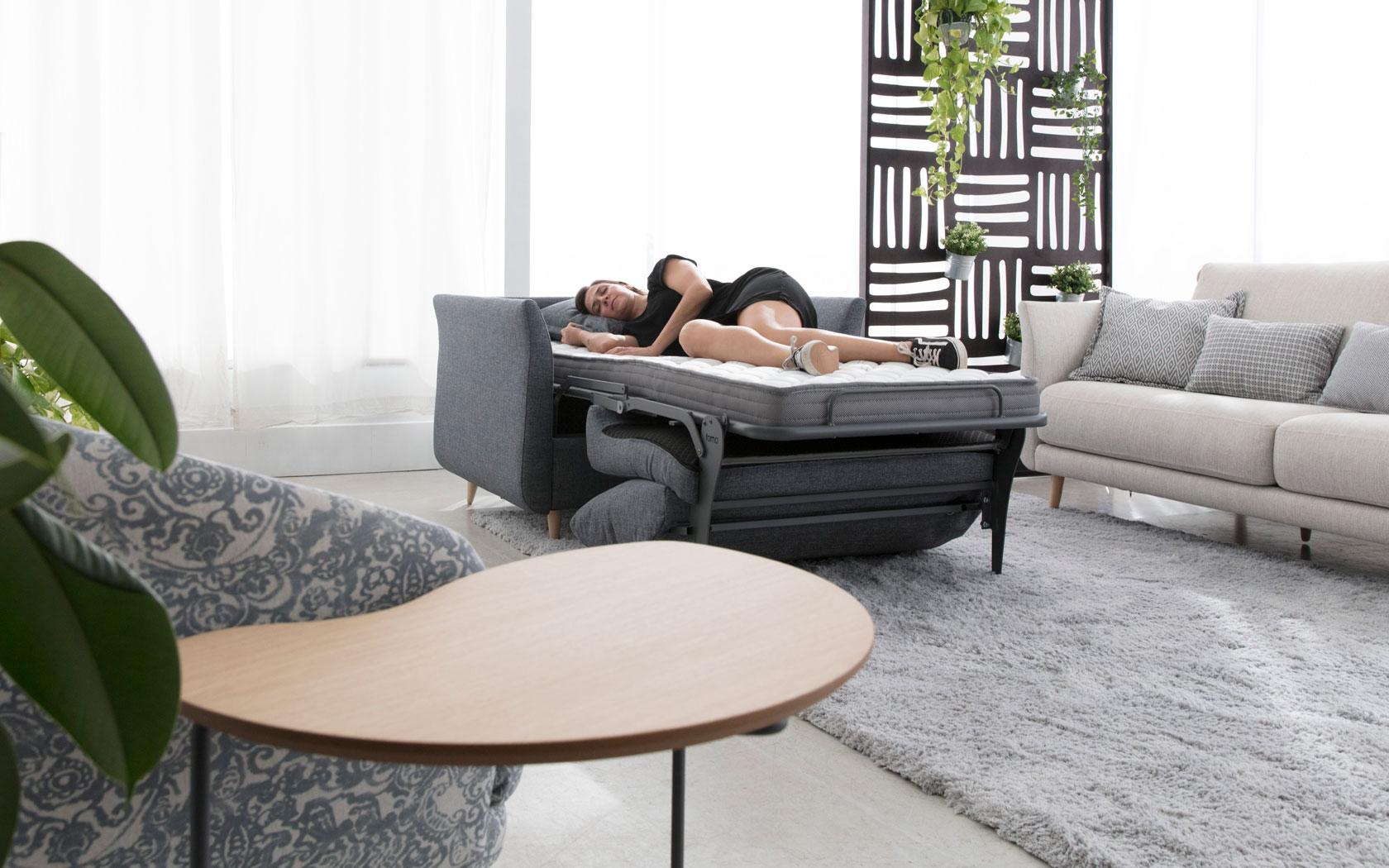 Helsinki sillón cama 2020 09