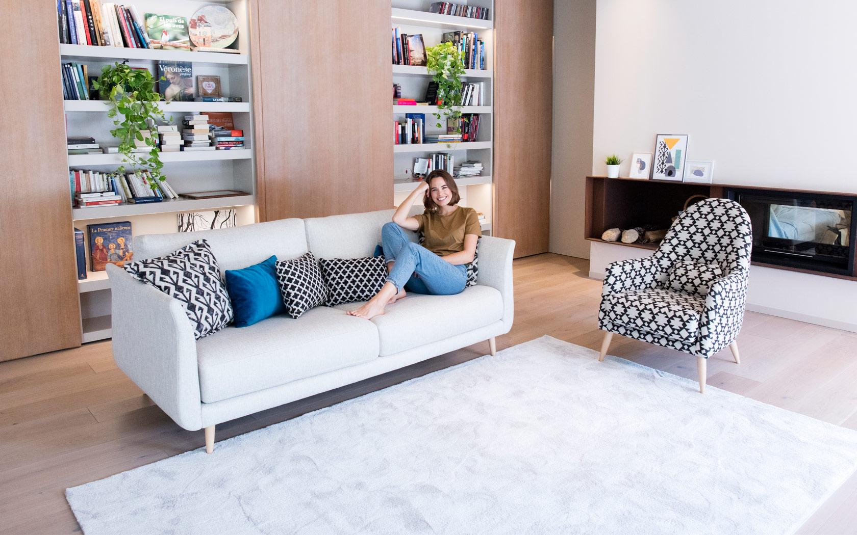 Helsinki sofa Fama 2020 01