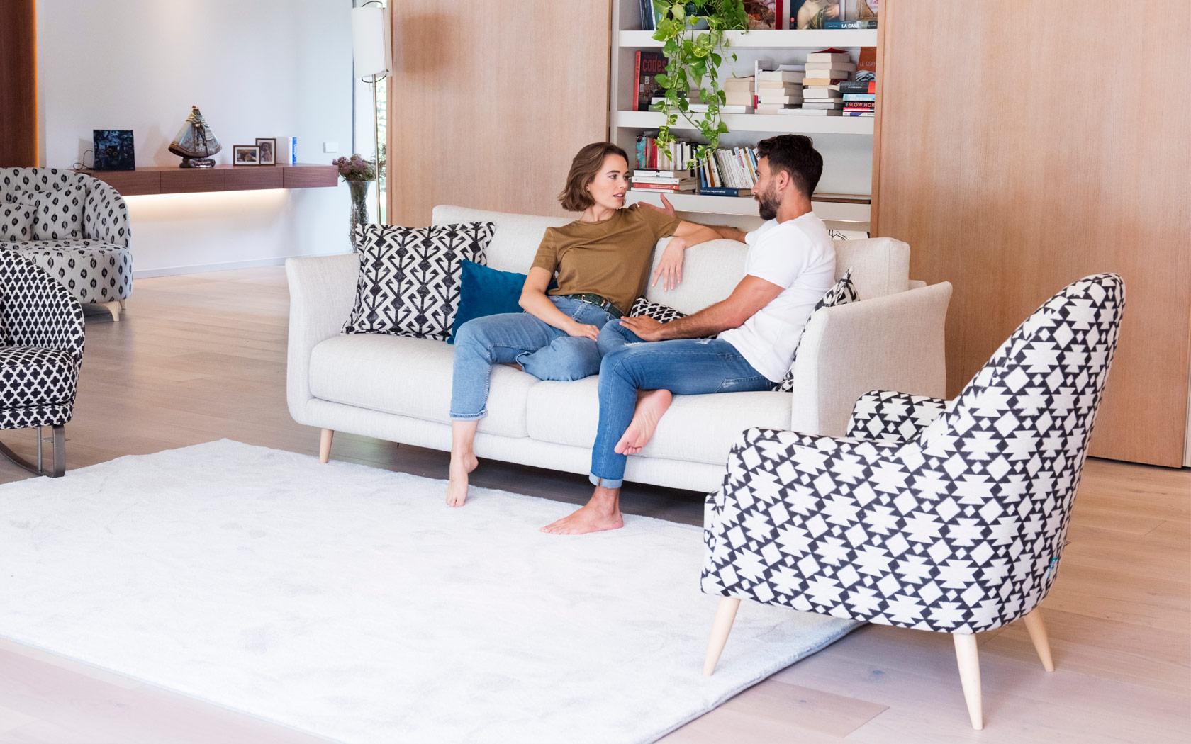 Helsinki sofa Fama 2020 02
