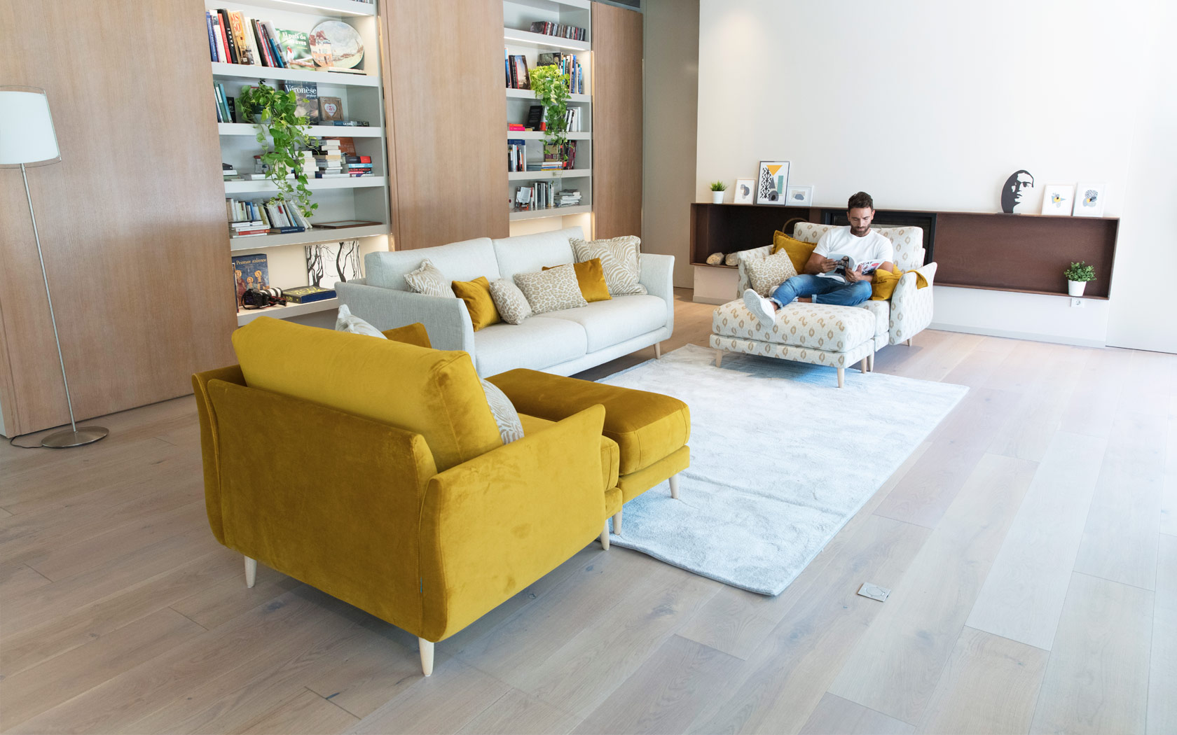 Helsinki sofa Fama 2020 04