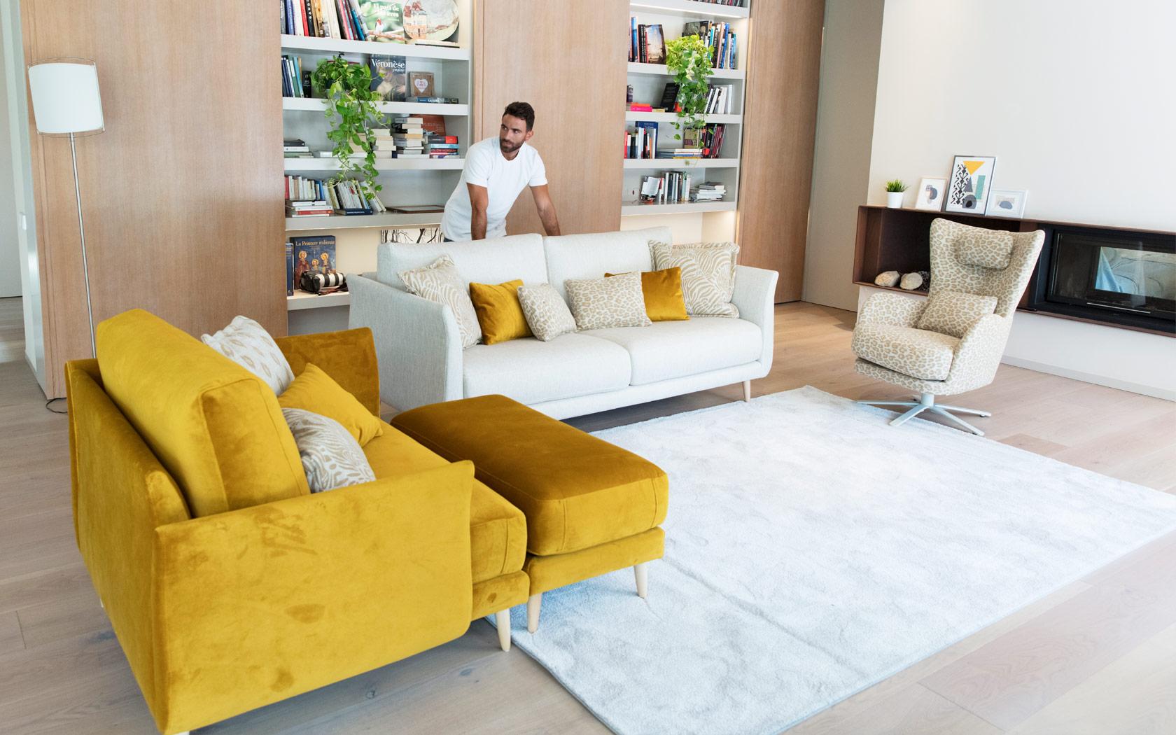 Helsinki sofa Fama 2020 05