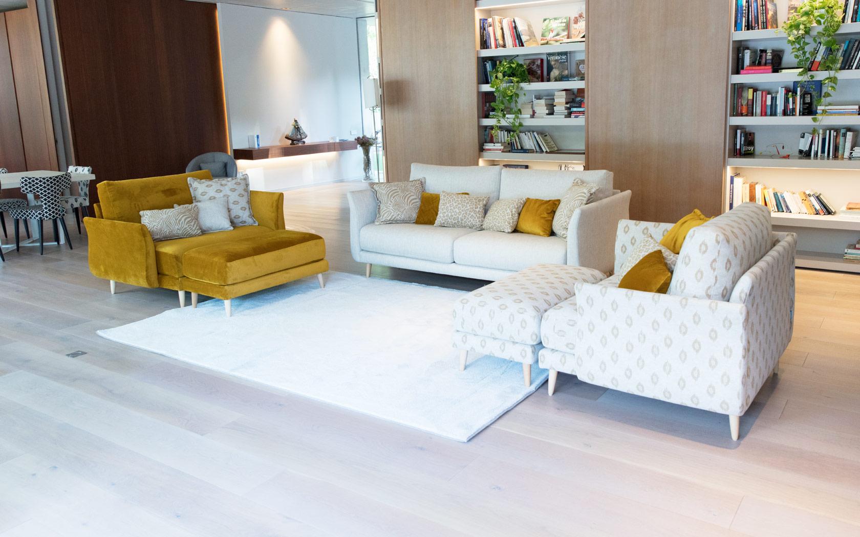 Helsinki sofa Fama 2020 06