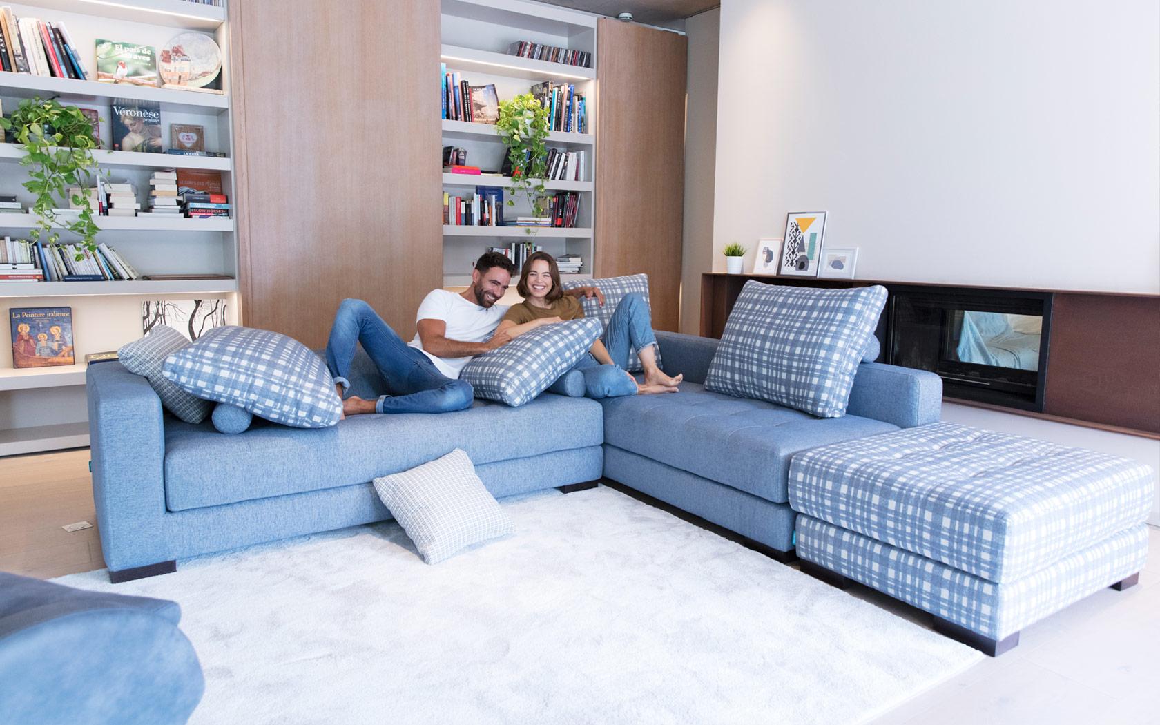 Manacor sofa Fama 2020 03