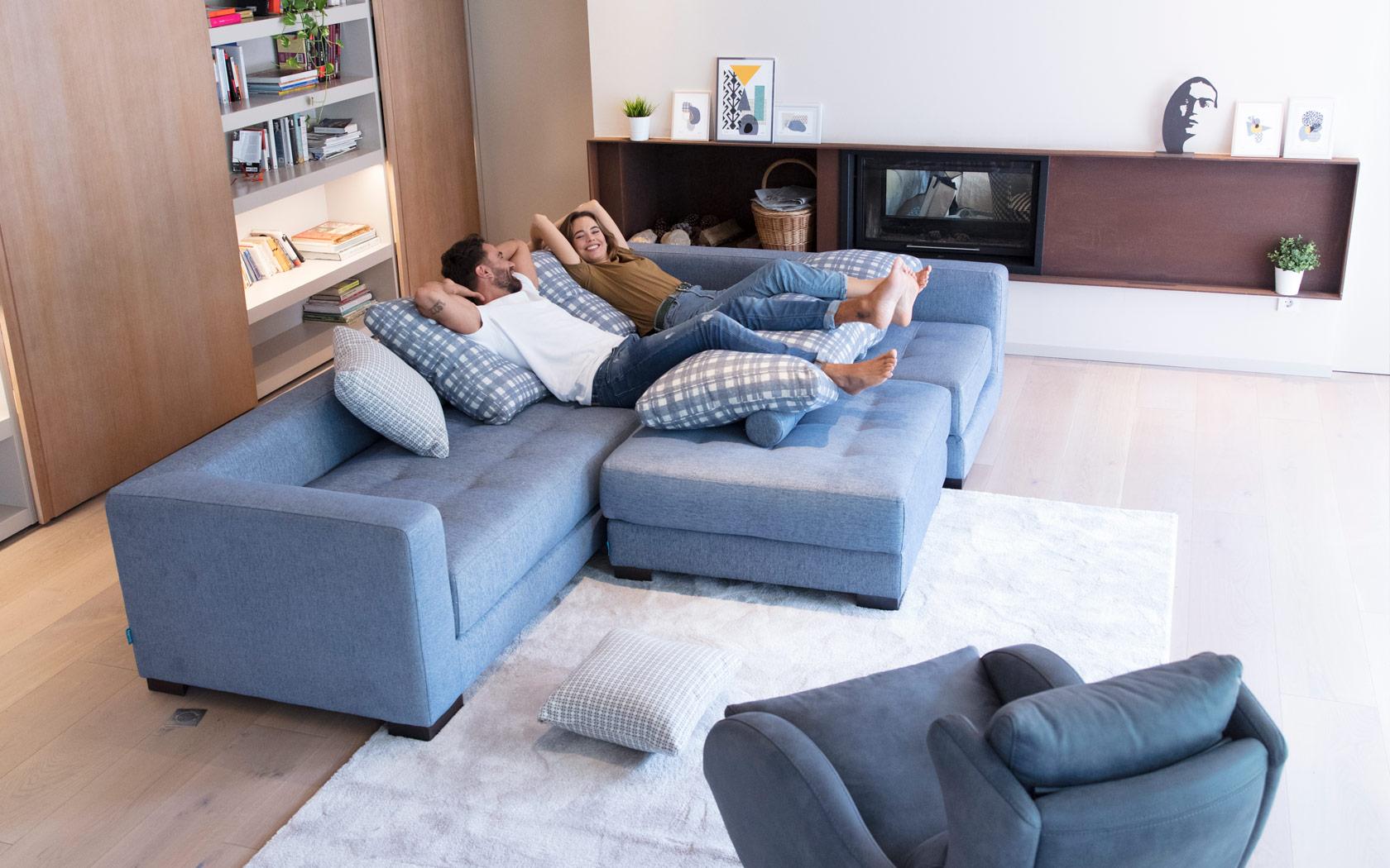 Manacor sofa Fama 2020 04