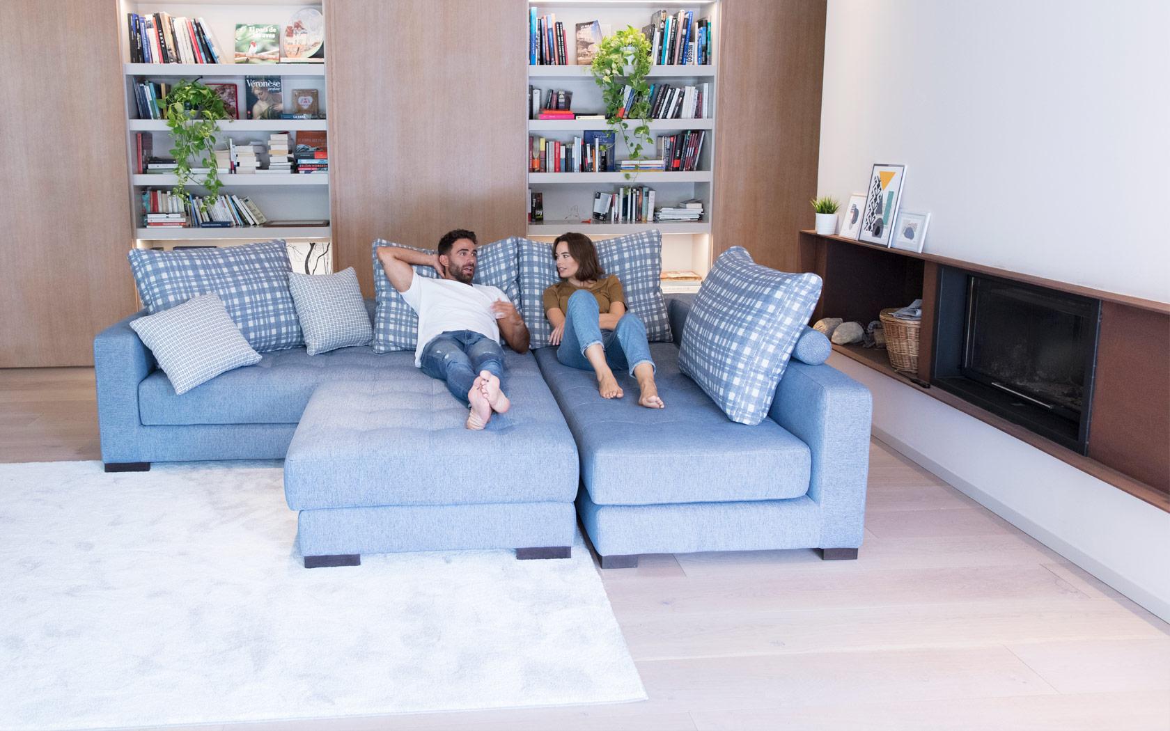 Manacor sofa Fama 2020 06