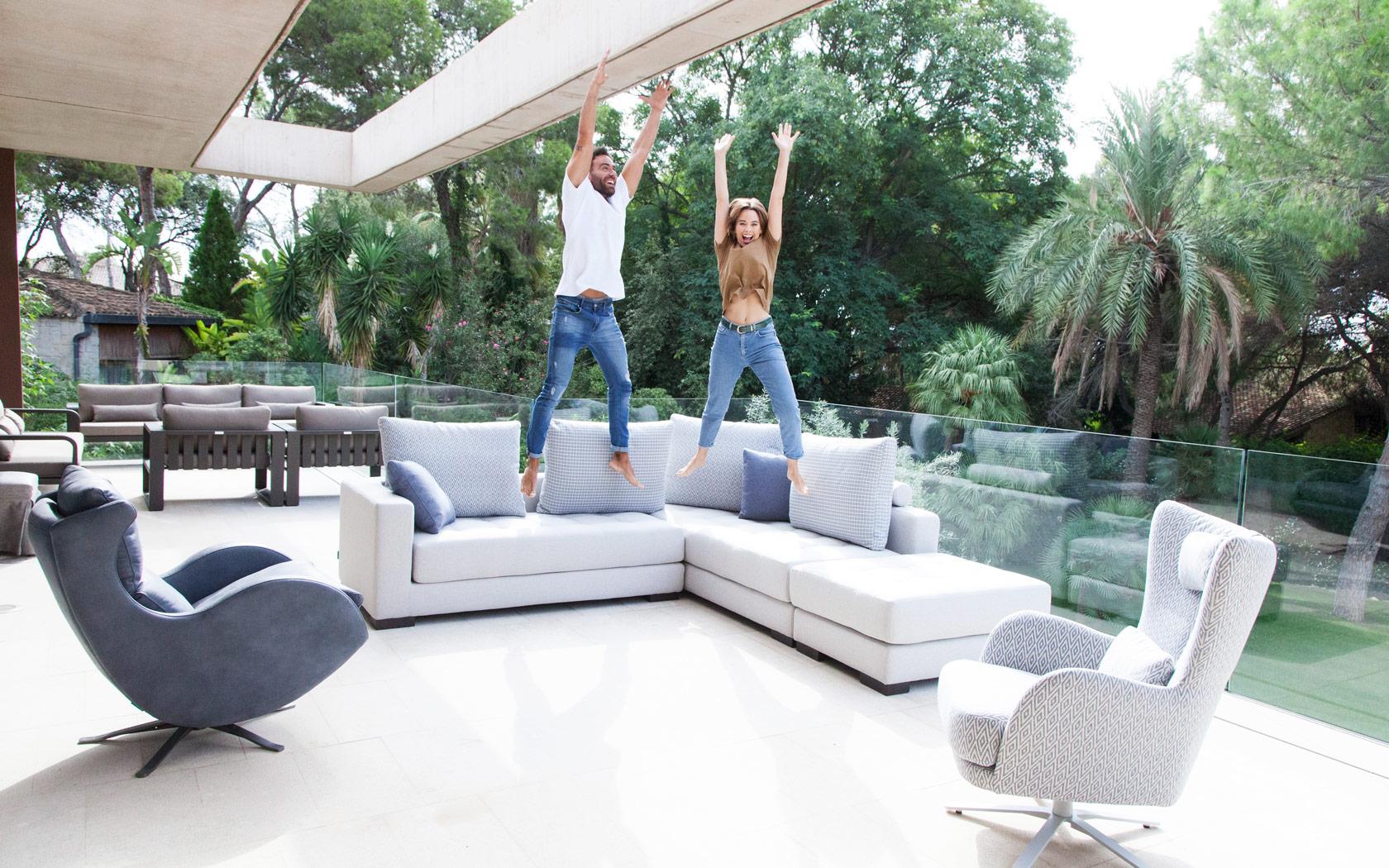 Manacor sofa Fama 2020 08