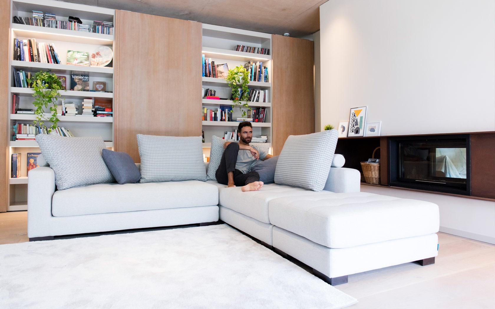 Manacor sofa Fama 2020 09