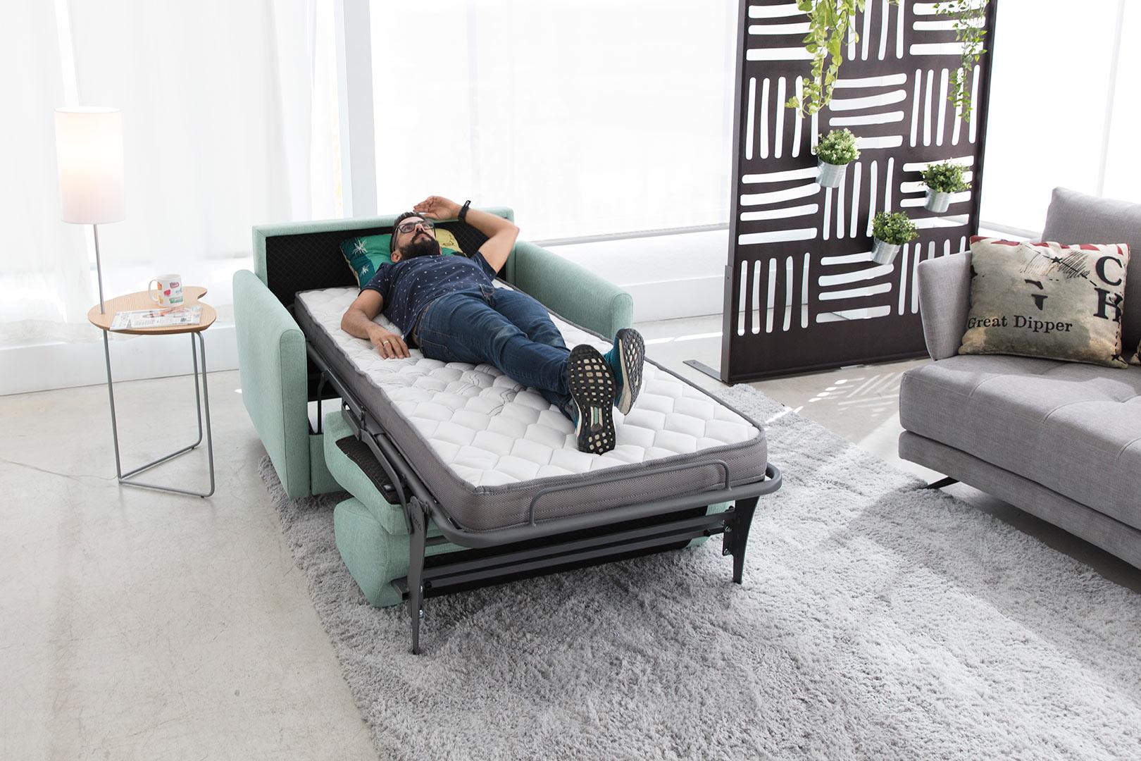 Mario sillon cama 2020 06