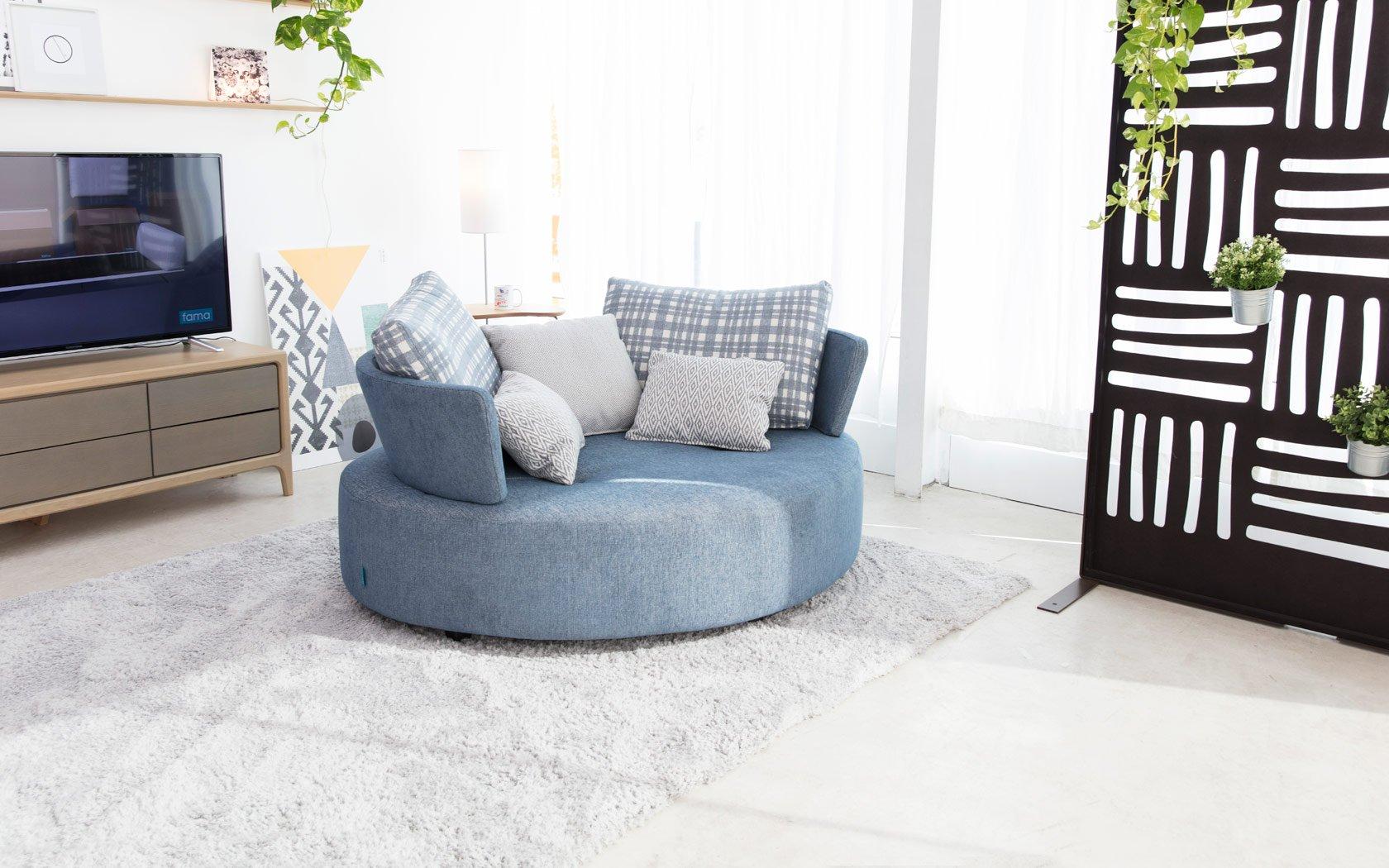 Mycuore sofa Fama 2020 01