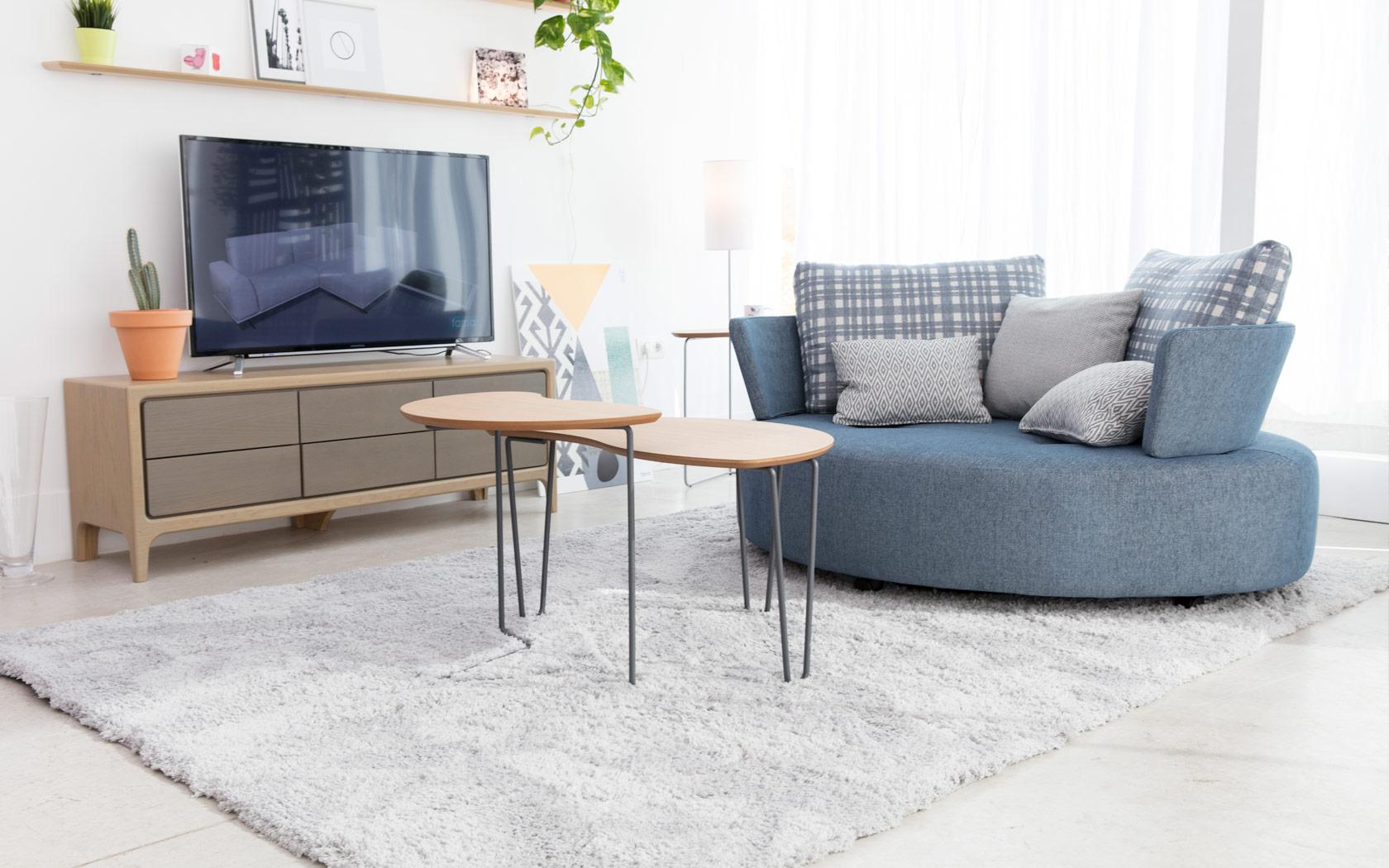 Mycuore sofa Fama 2020 03