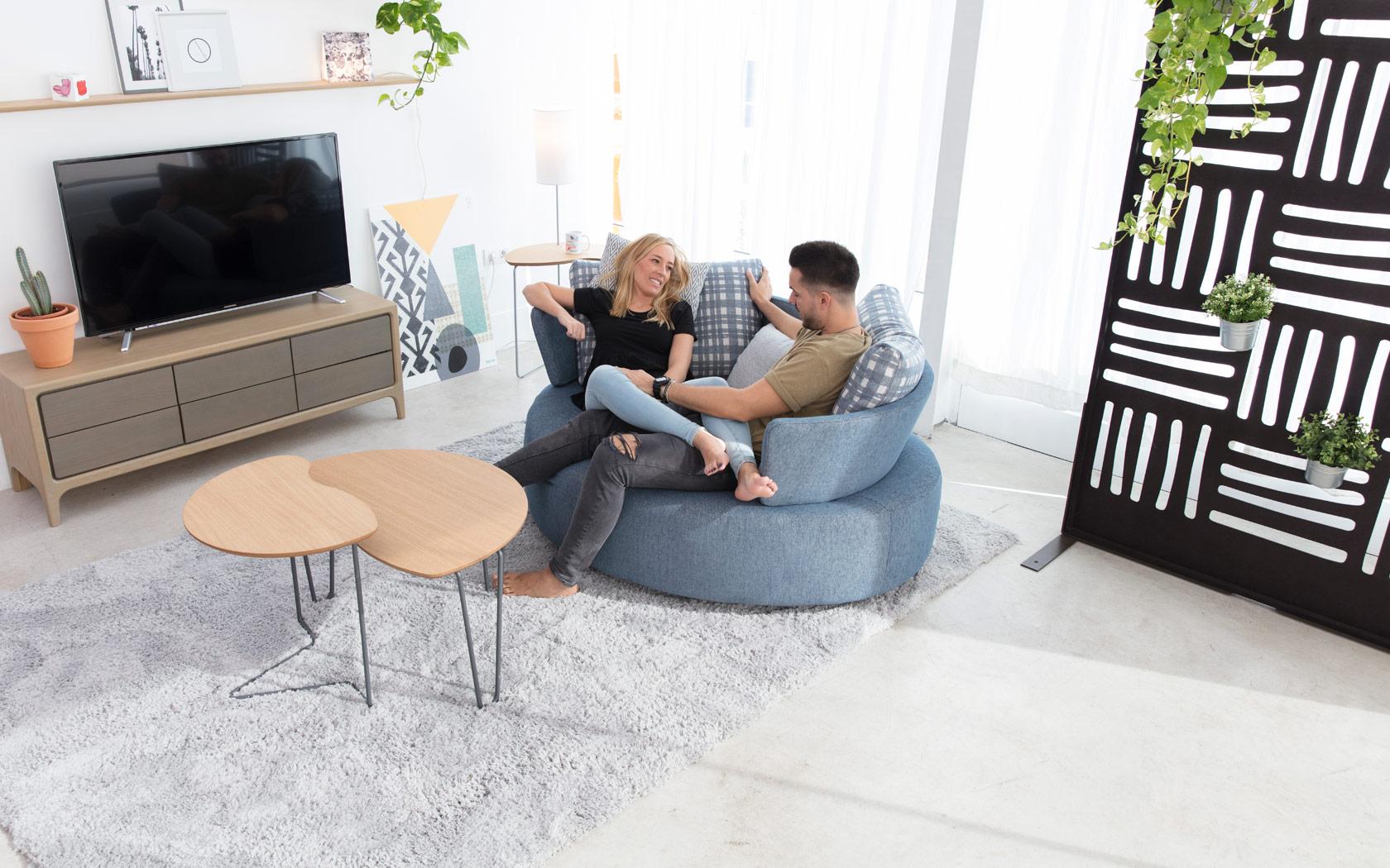 Mycuore sofa Fama 2020 04