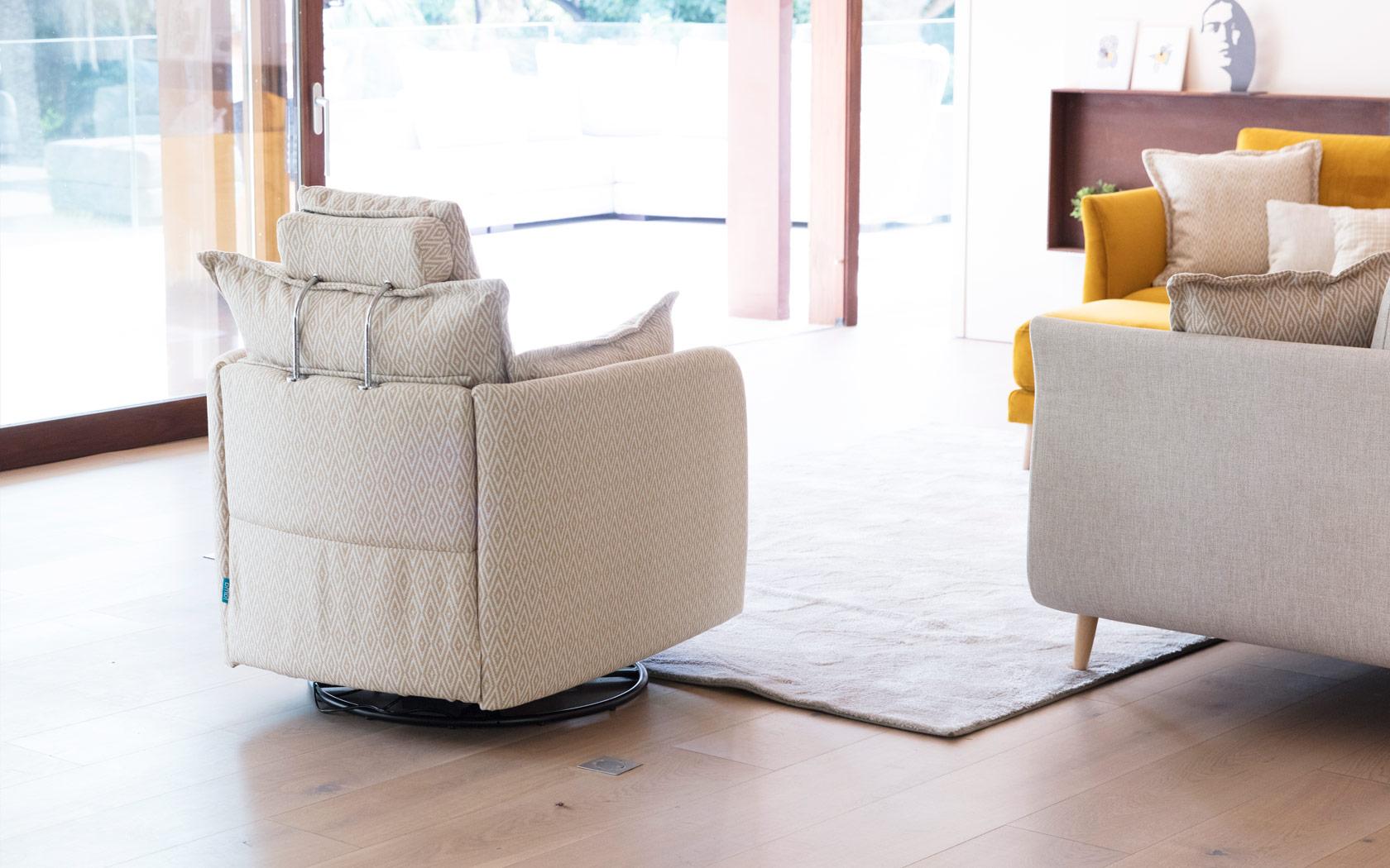 Nadia sillón relax 2020 03