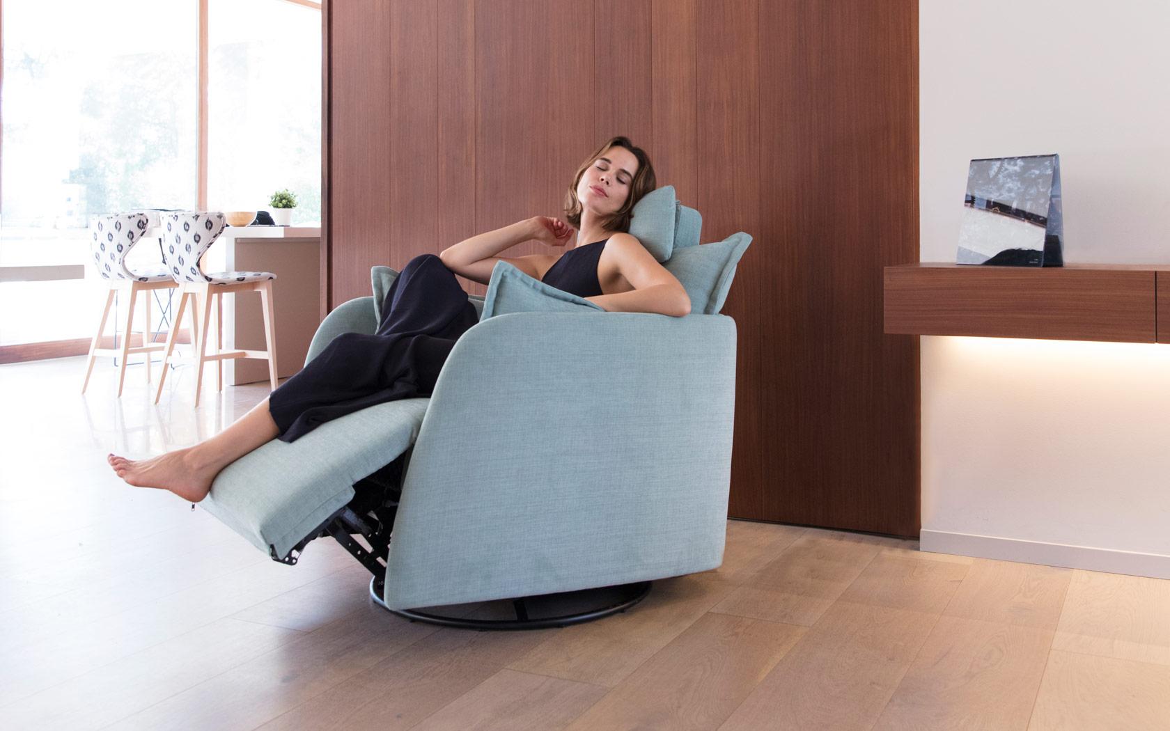 Nadia sillón relax 2020 04
