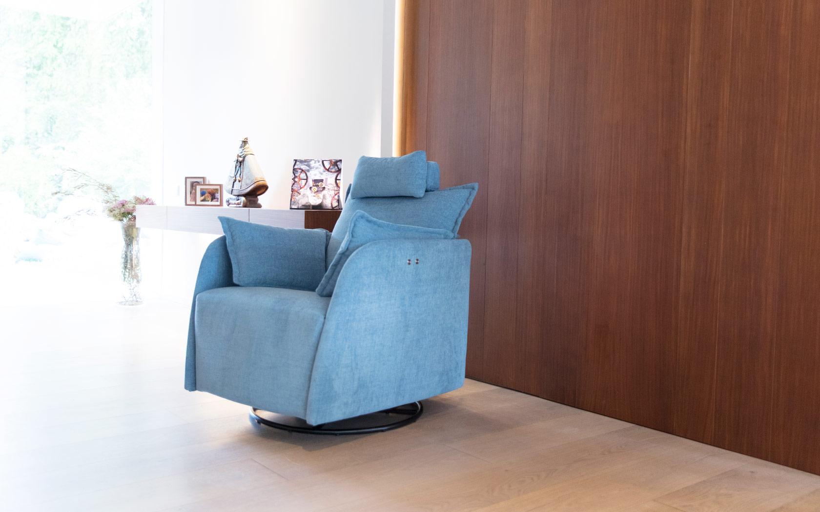 Nadia sillón relax 2020 07
