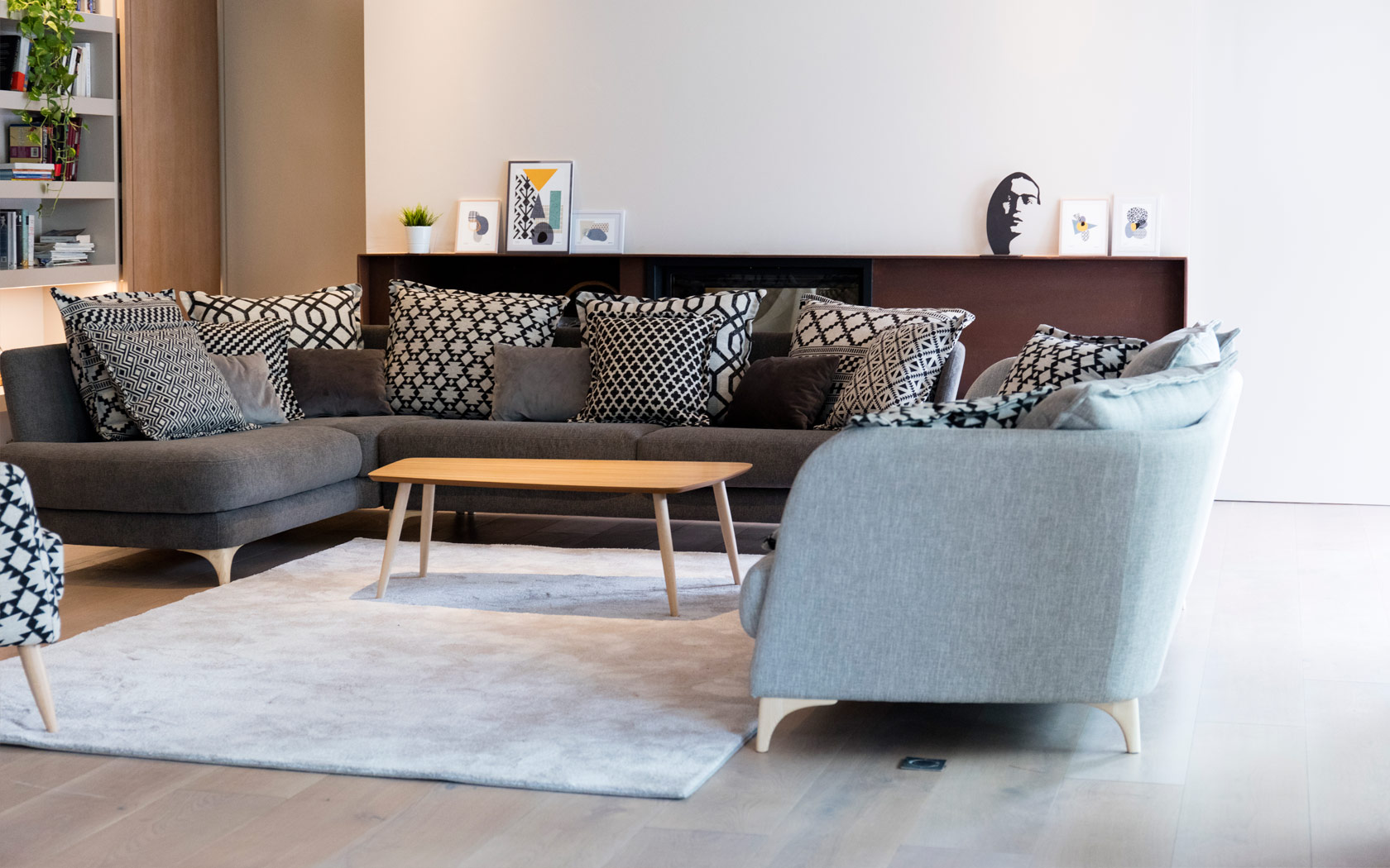 Nadine sofa Fama 2020 03