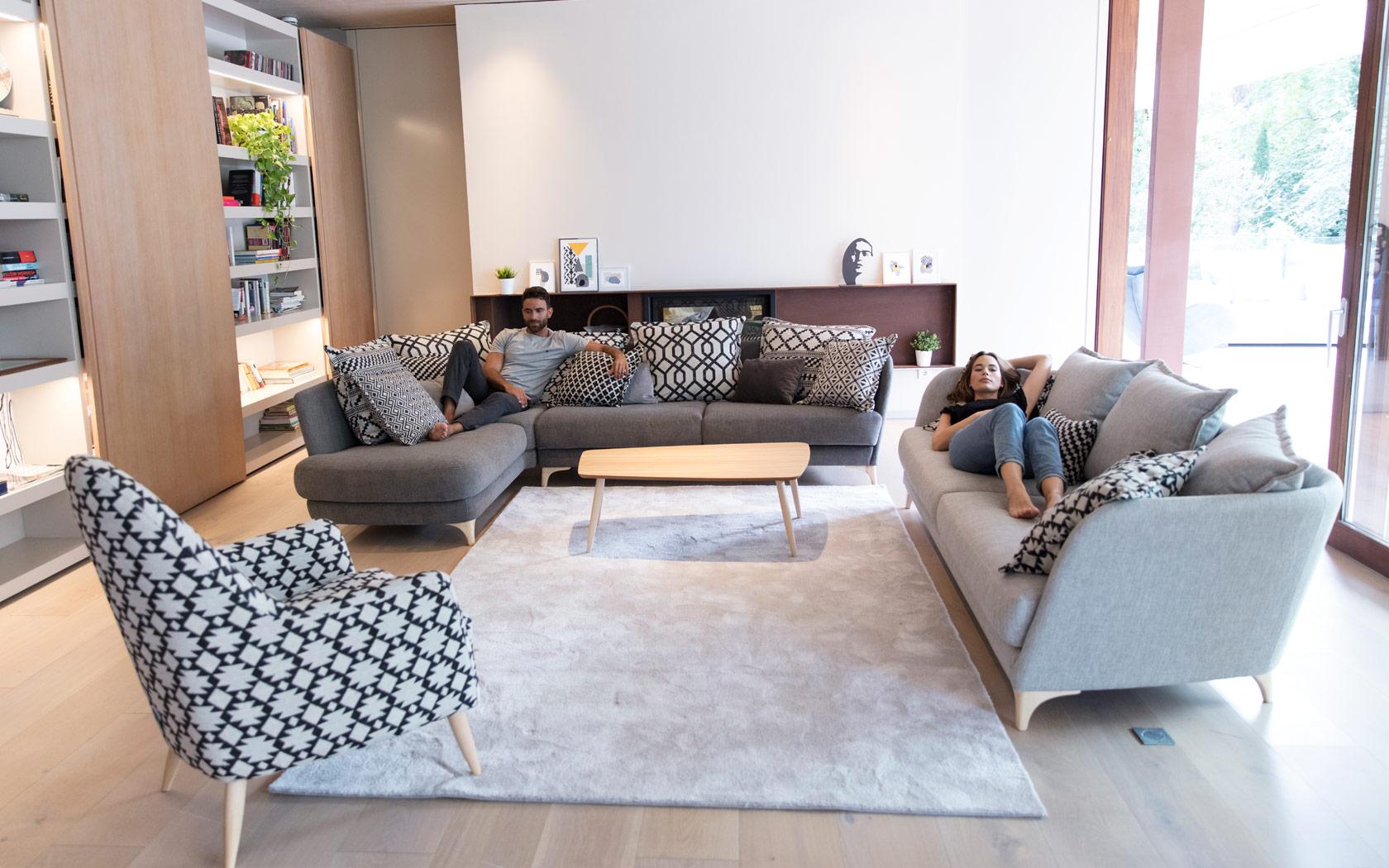 Nadine sofa Fama 2020 05