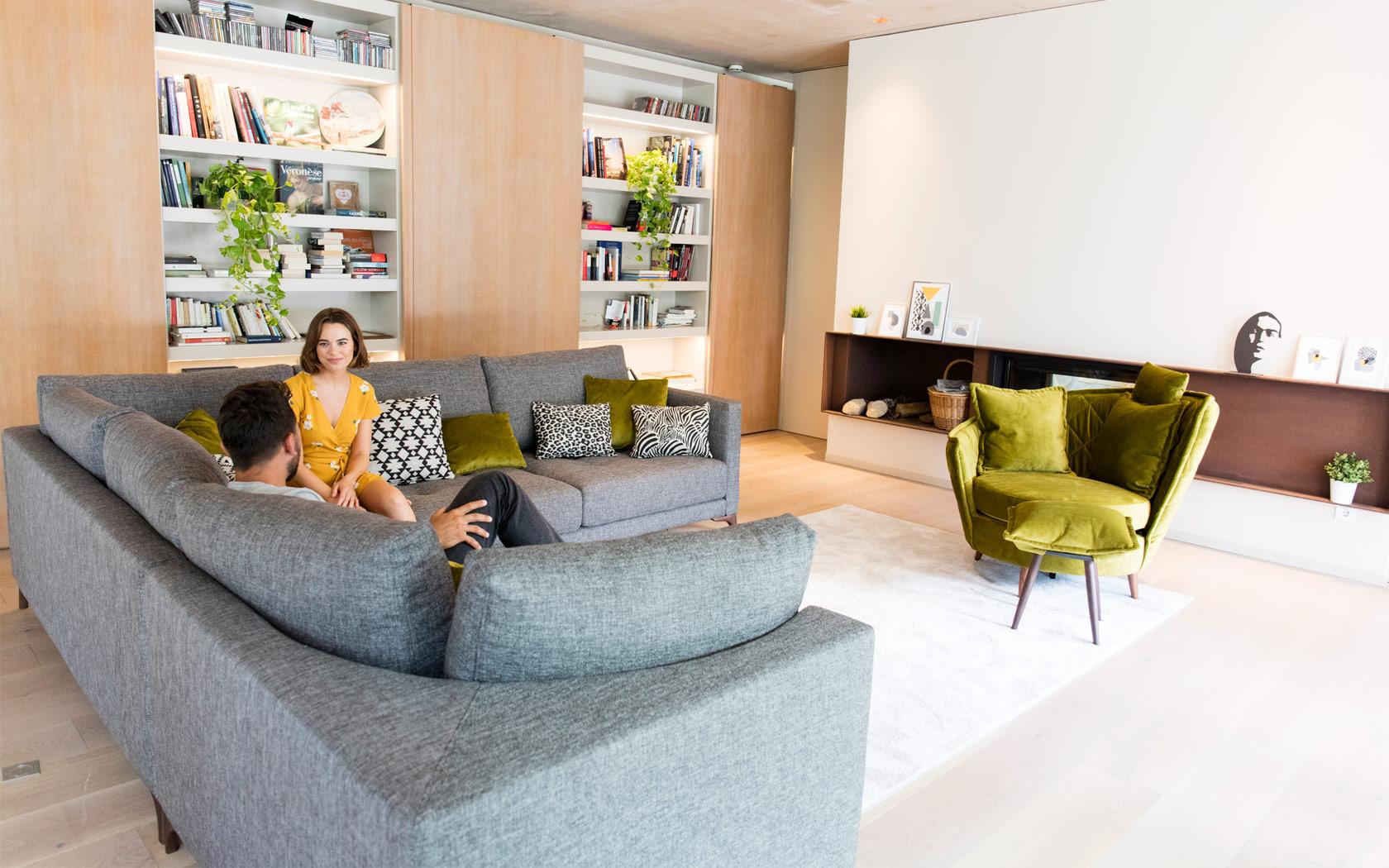 Opera sofa Fama 2020 02