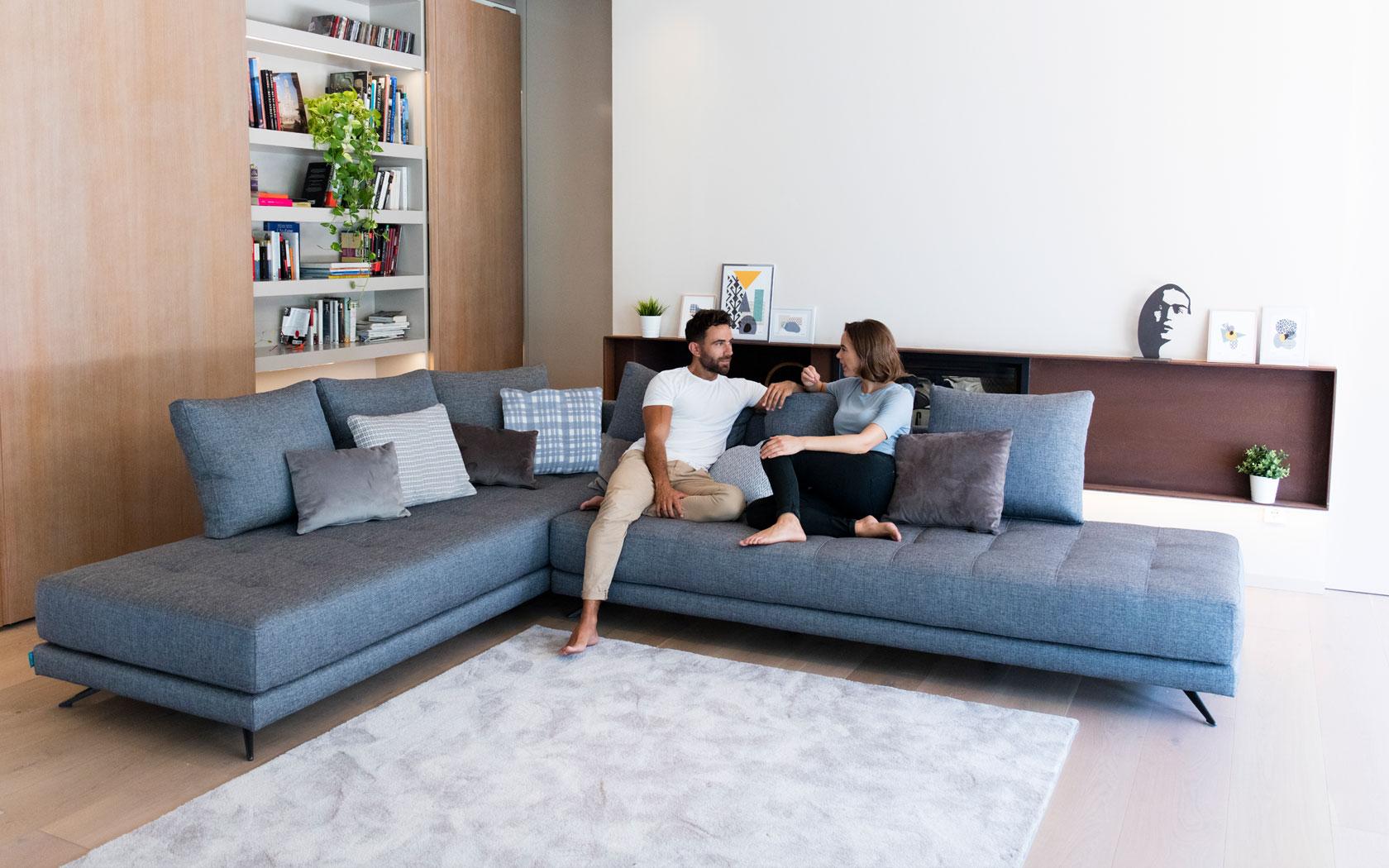 Pacific sofa Fama 2020 02